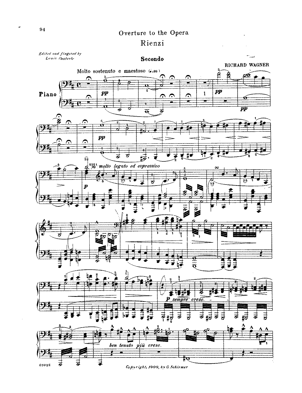 PMLP21247-Wagner Rienzi Overture piano 4 hands.PDF