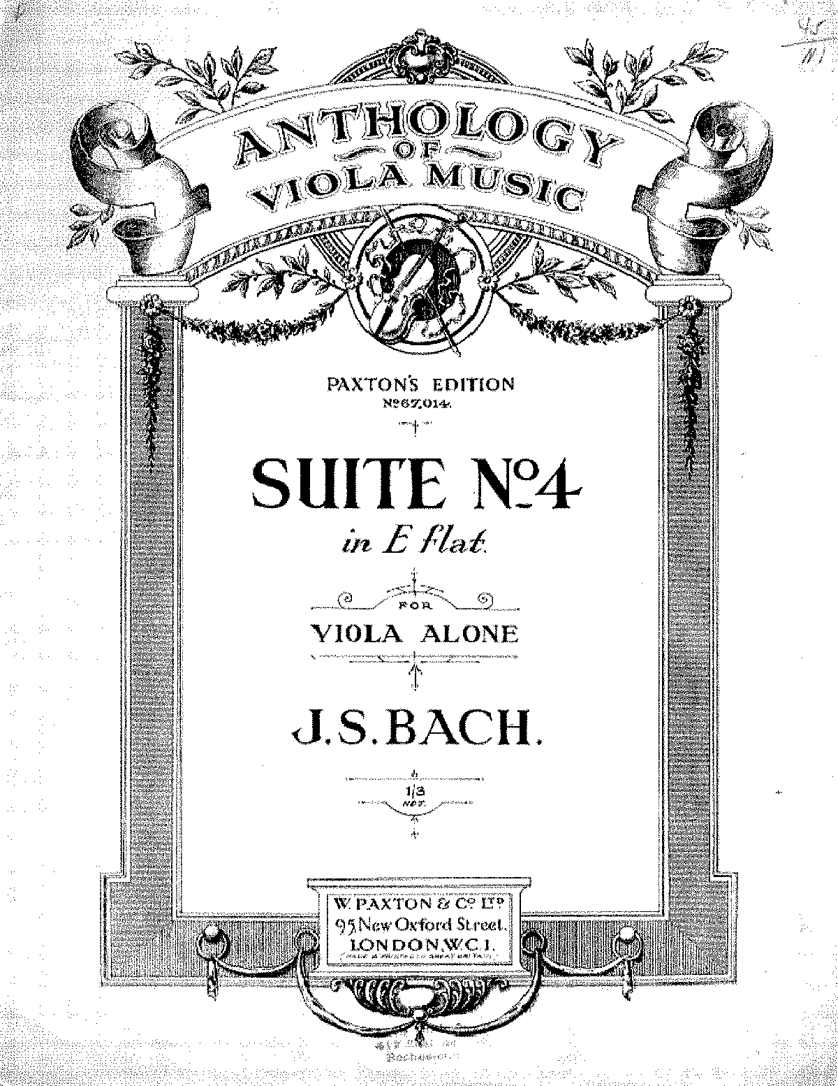 PMLP04291-Bach - Suite No 4 in E flat for Viola solo (Paxton).pdf