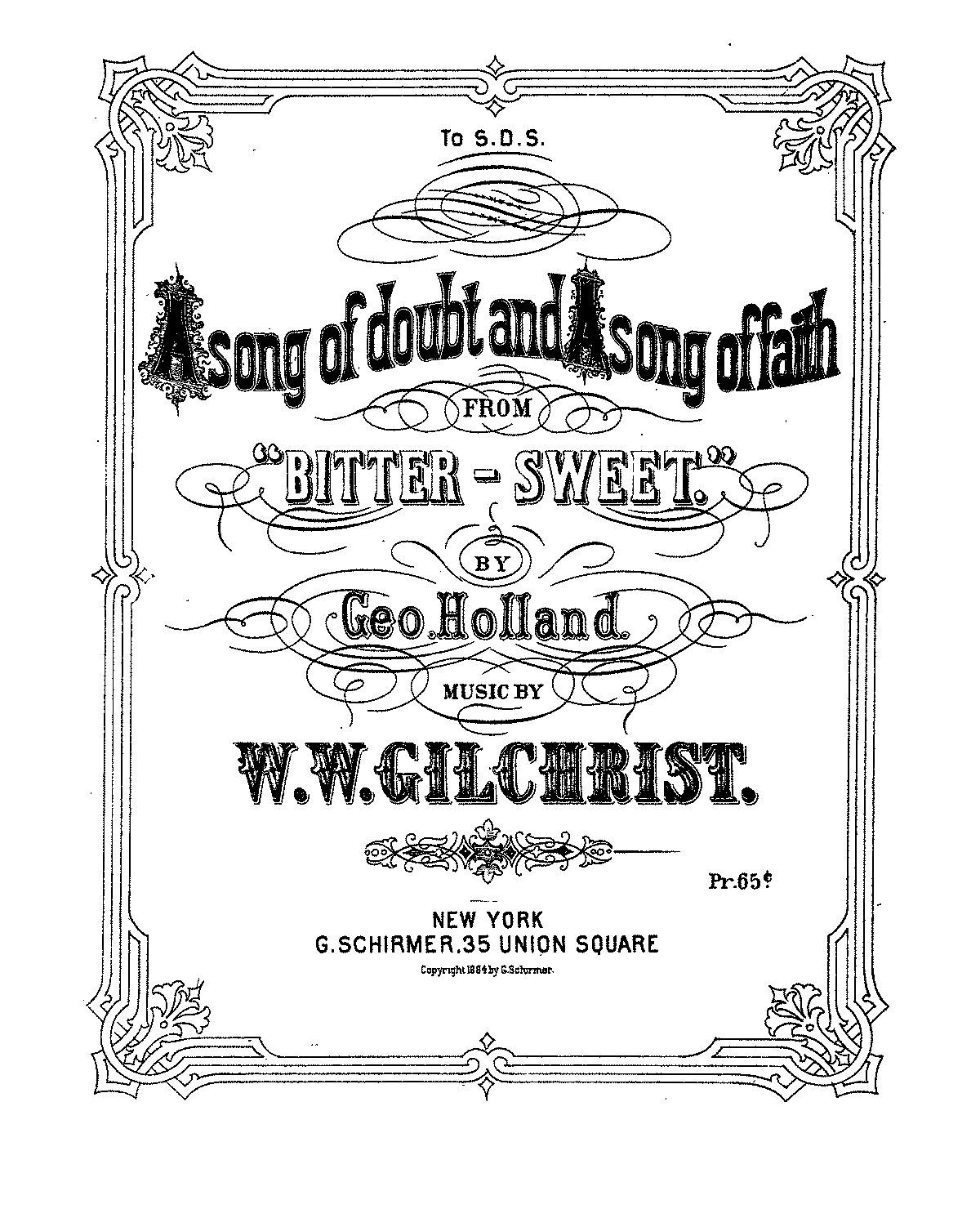 PMLP140316-Gilchrist A Song of Doubt and A Song of Faith.pdf