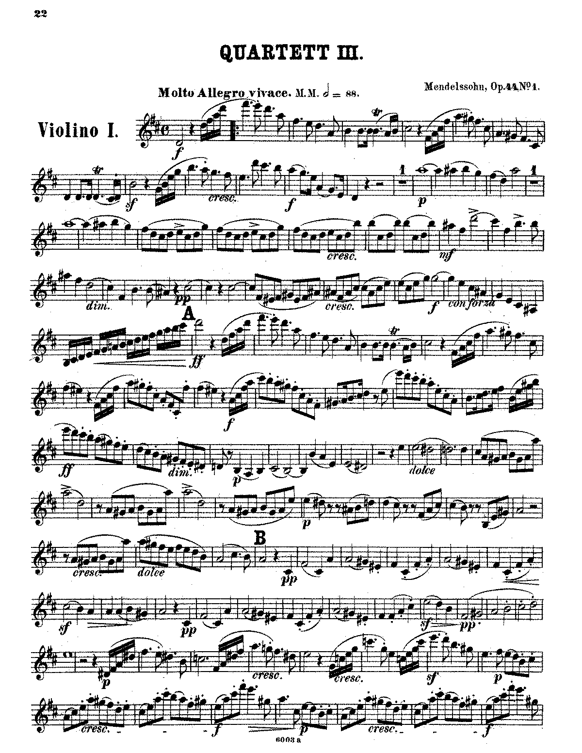 PMLP27016-Mendelssohn - String Quartet No. 3 (Violin 1 part).pdf