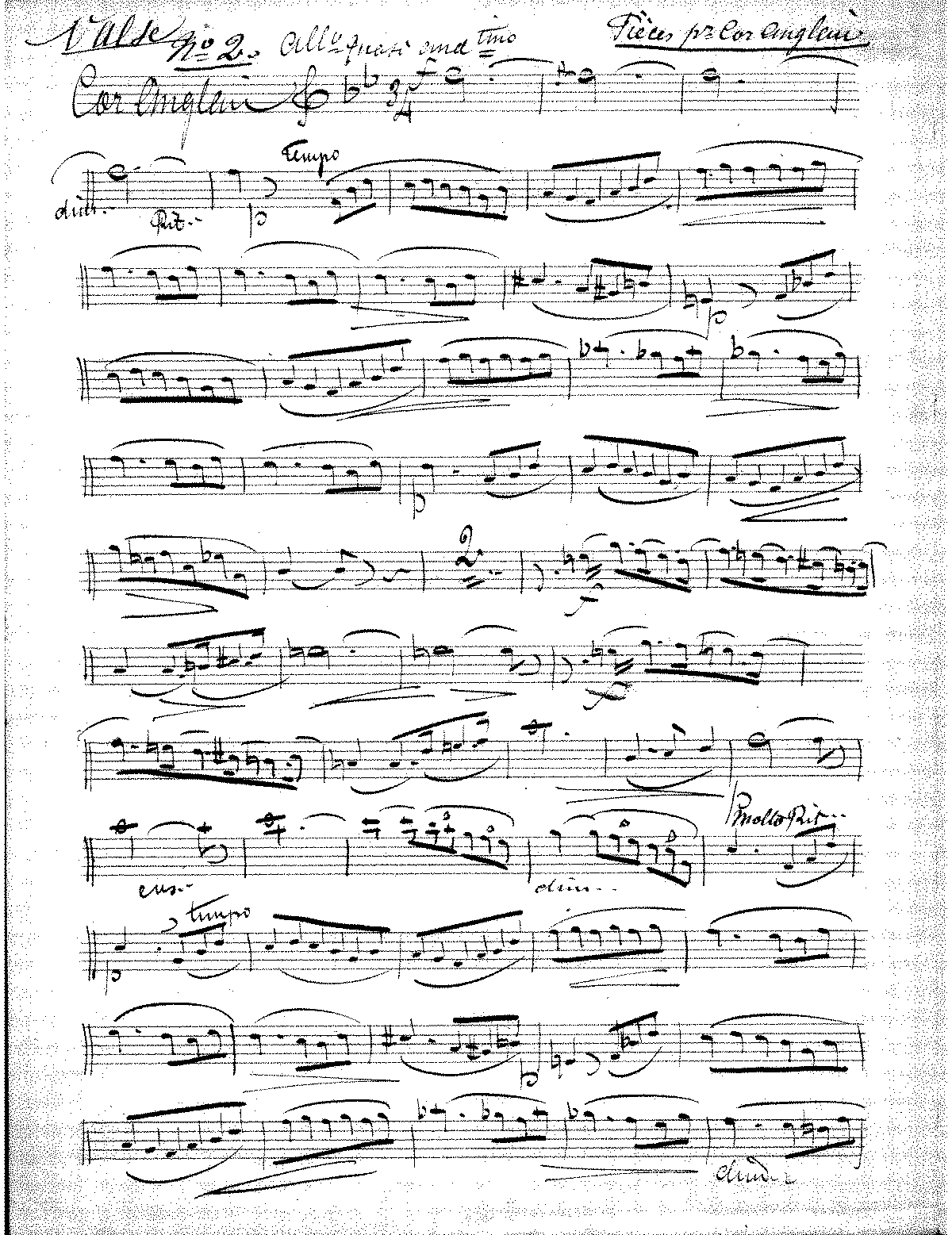 PMLP133554-4 Pieces for English Horn-Solo.pdf