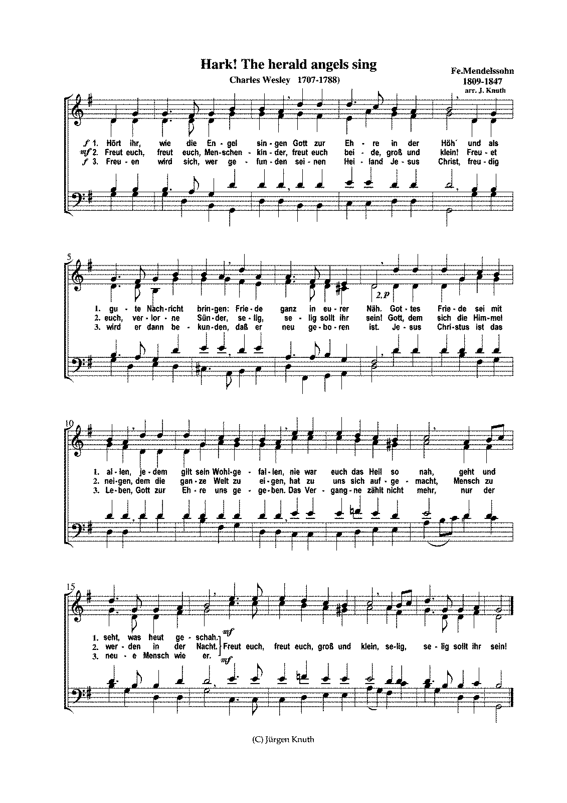 2 Trumpets And Piano Pdf Sheet - navilittle