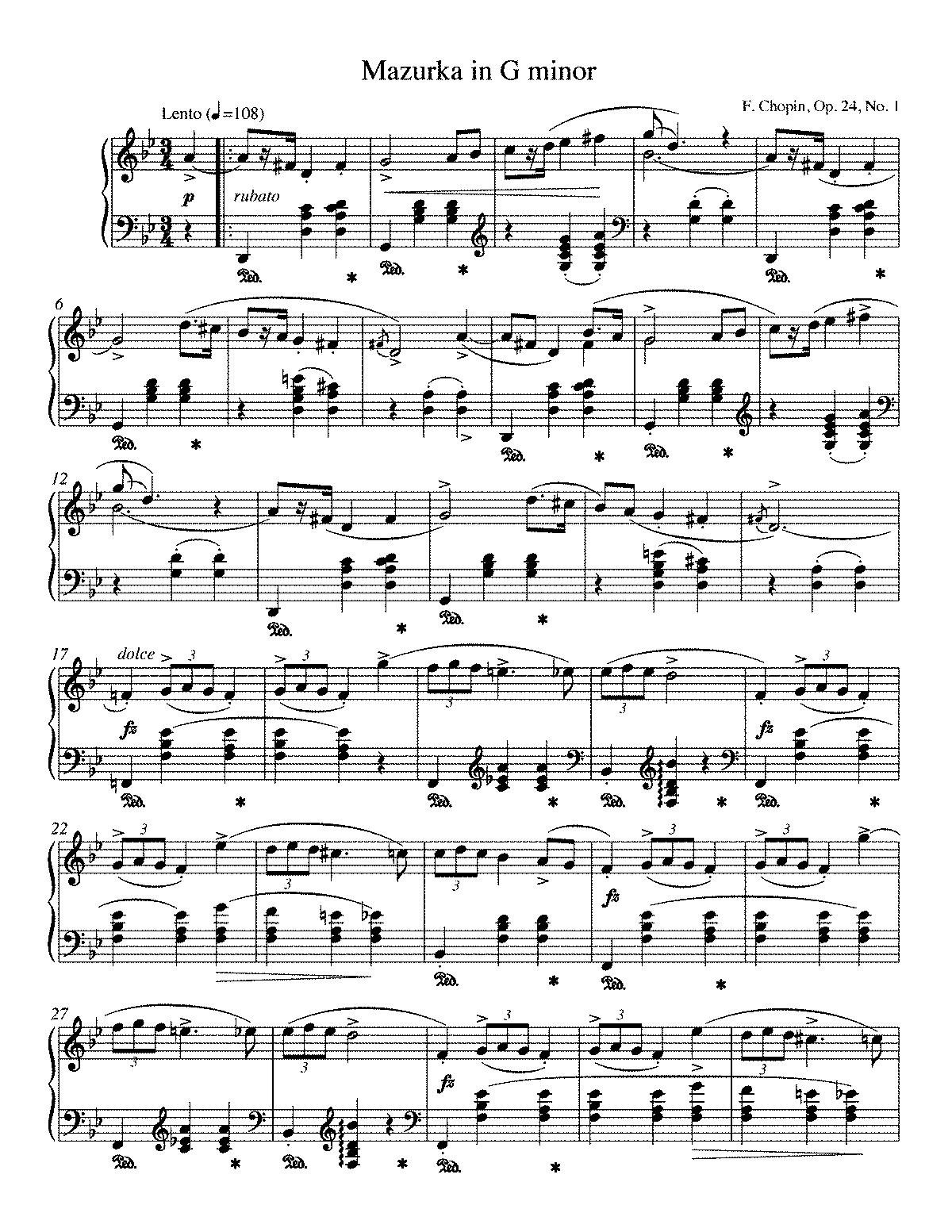 etude in c minor op.10 no.12 sheet music pdf