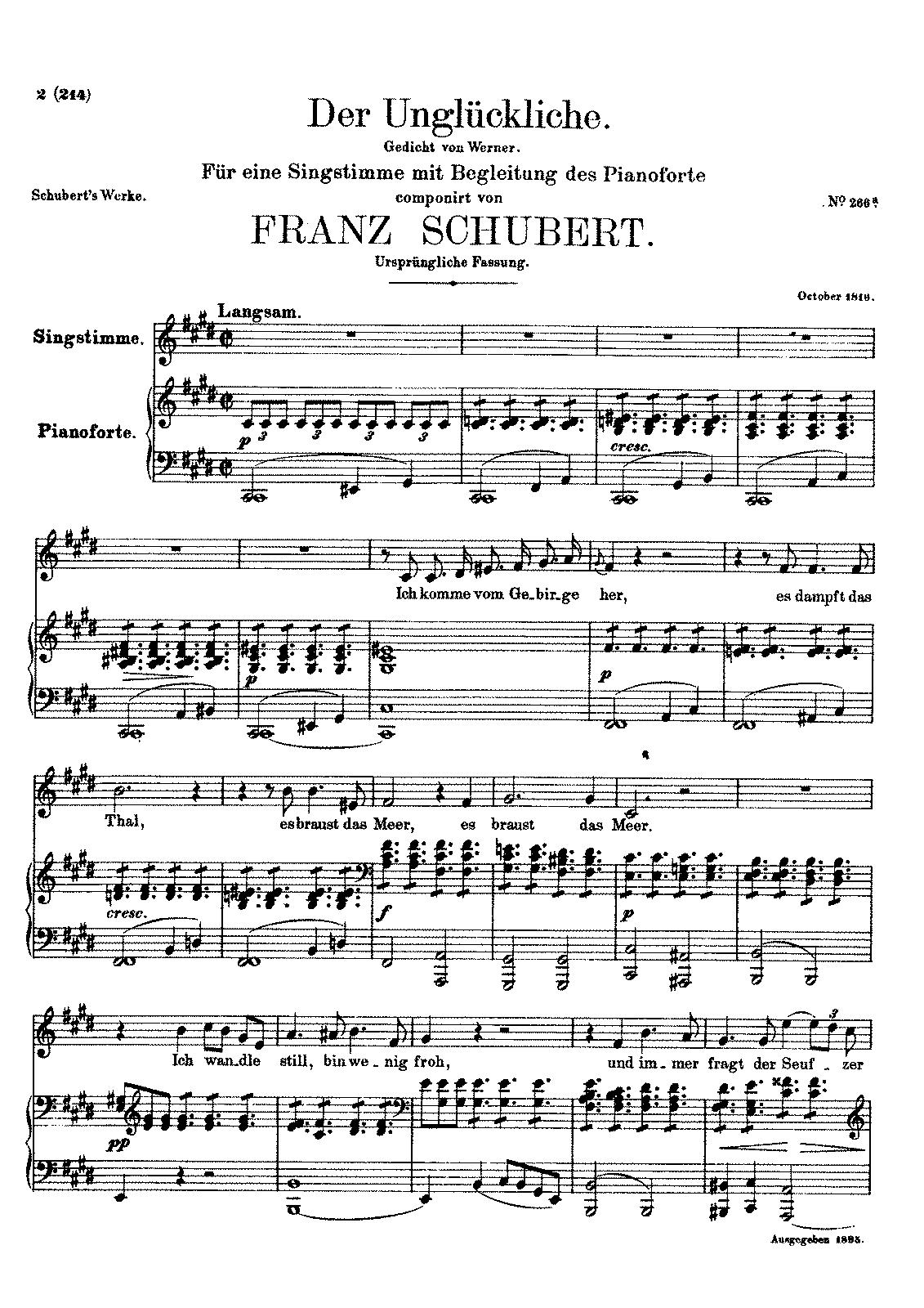 Lukasnatschinski De Page 976
