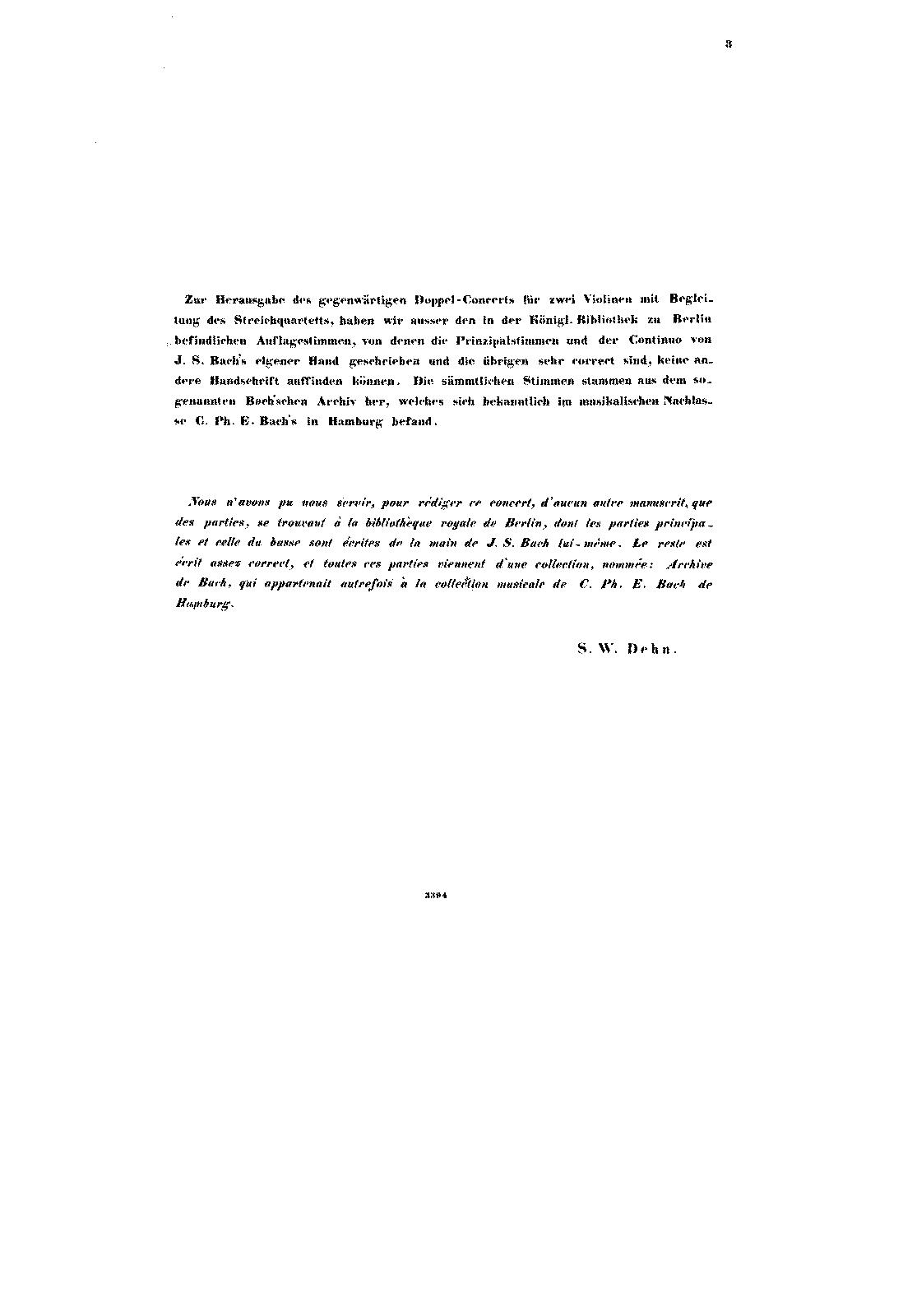 mawby organ pdf