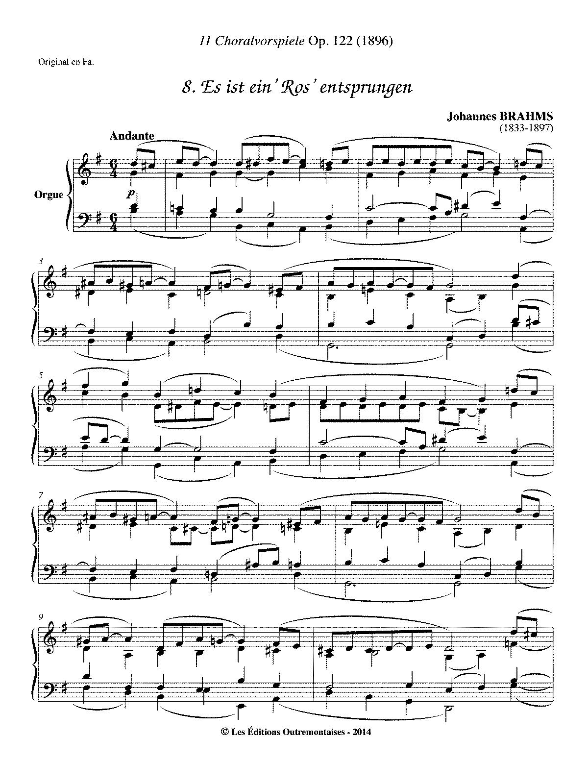 Pubg Theme Song Piano Mp3 Download - Ogmetro com