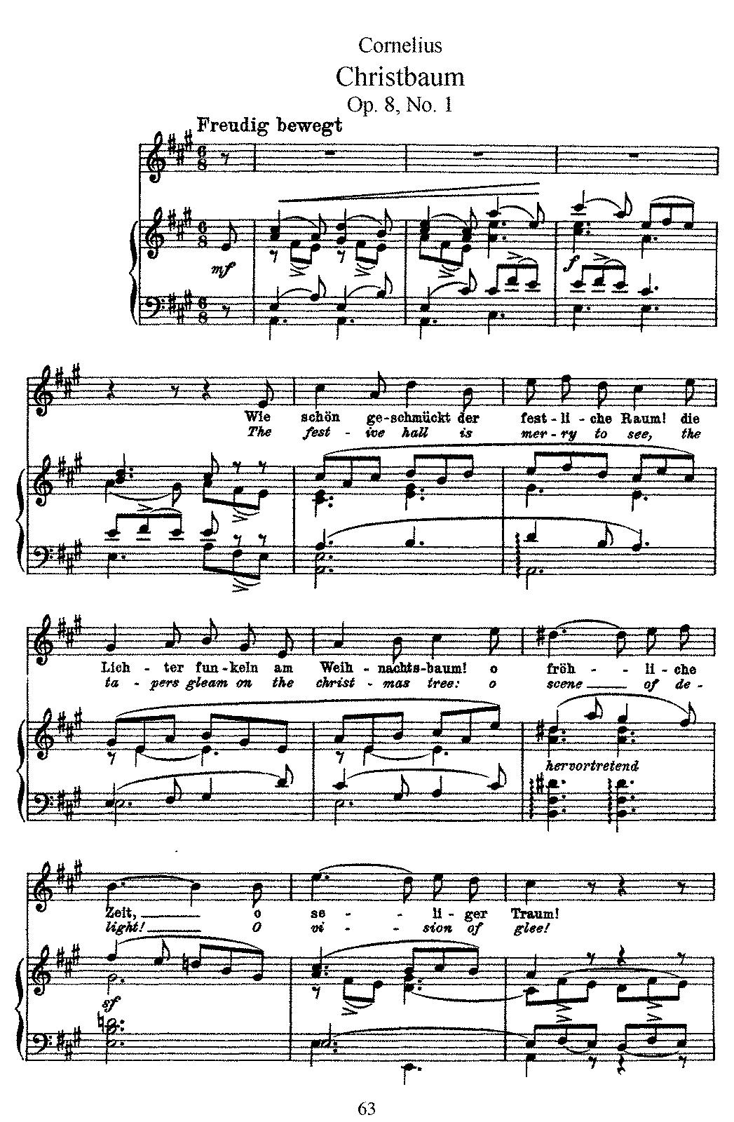 heilige elisabeth lied