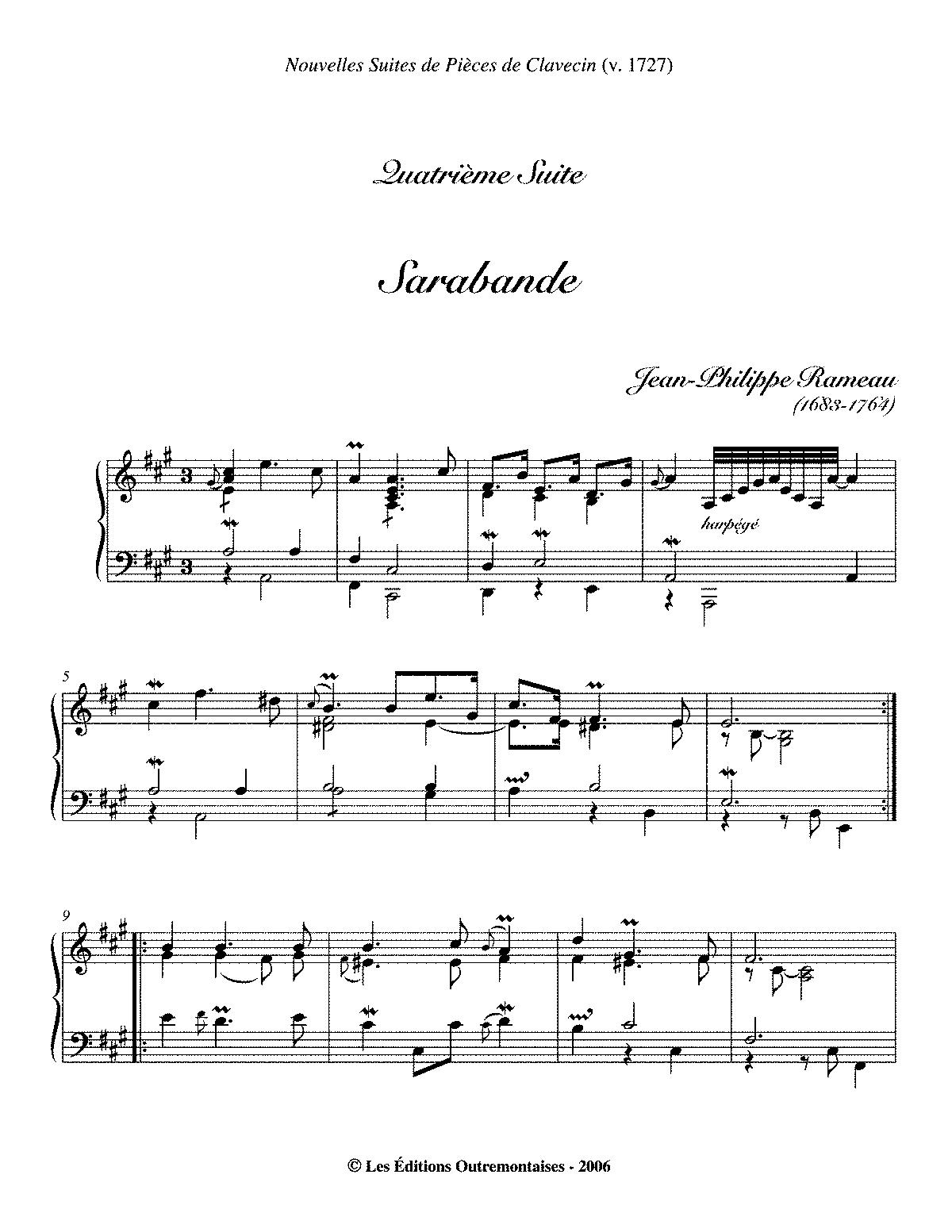 canon de pachelbel partition piano pdf