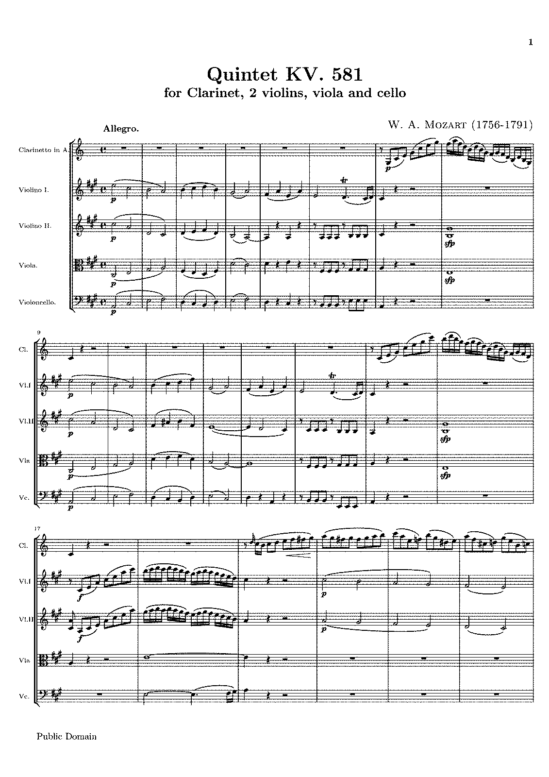 User talk:Feldmahler/archive - IMSLP: Free Sheet Music PDF