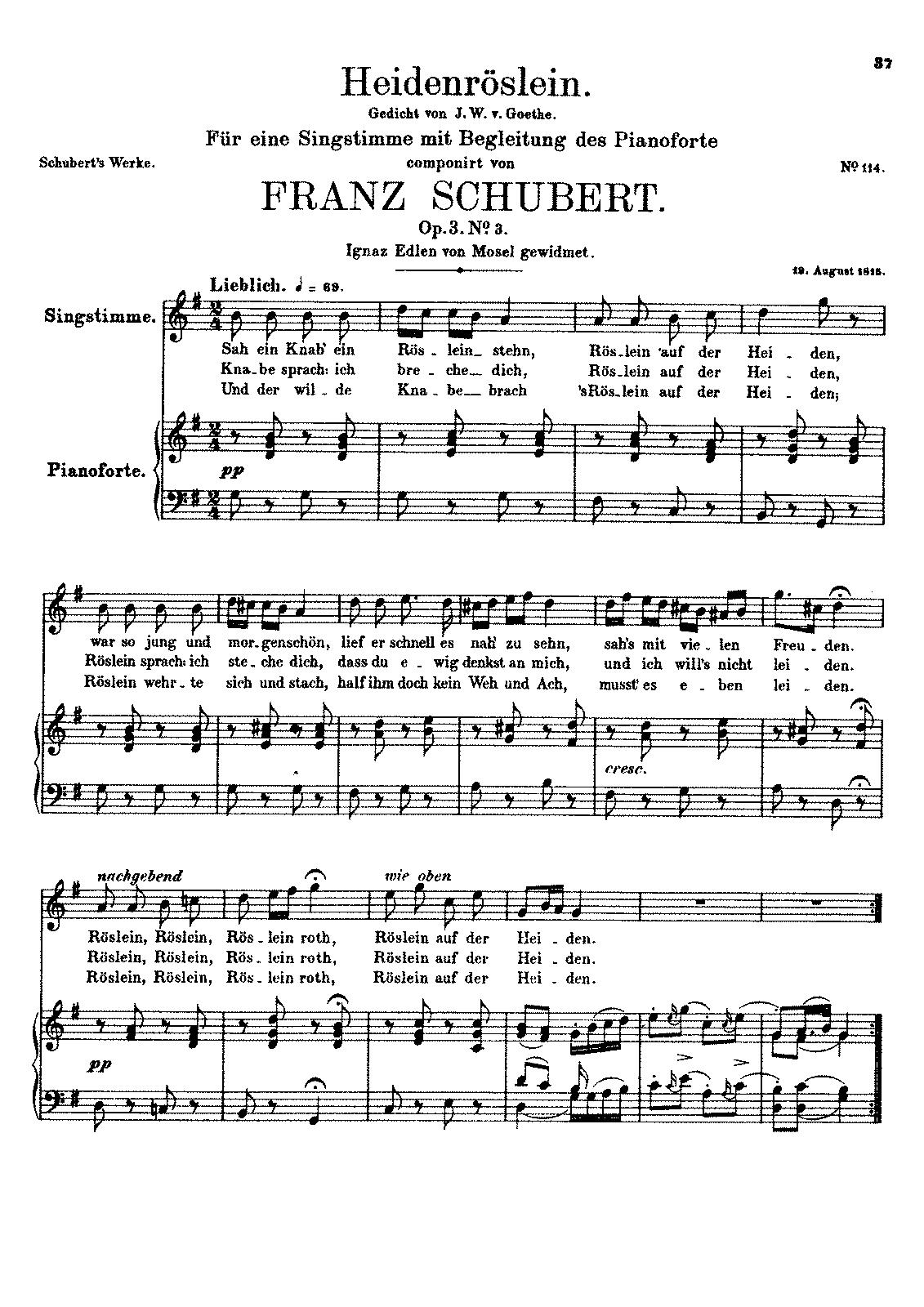 prometheus goethe gedichtinterpretation