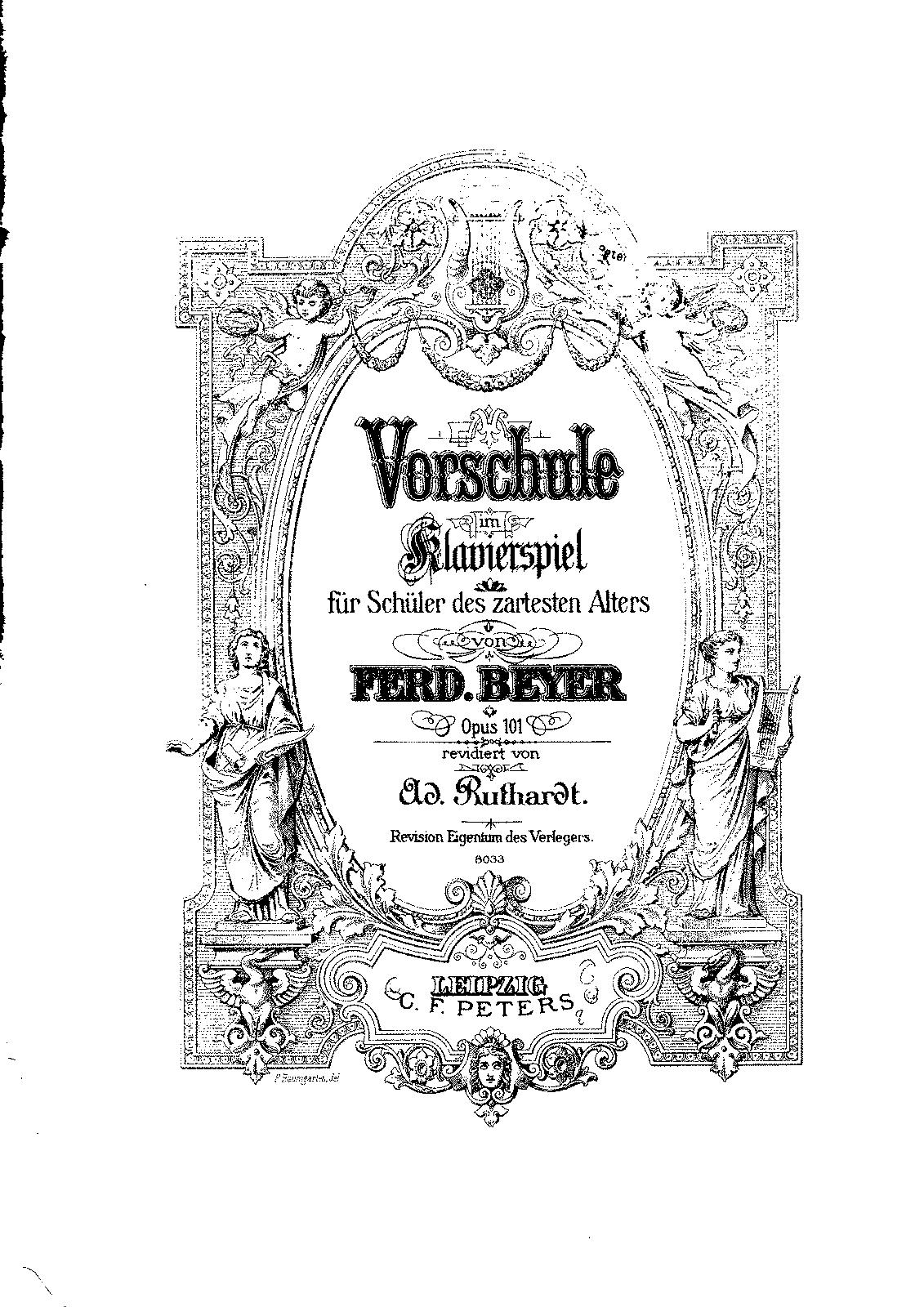 petrucci music library klassische musik