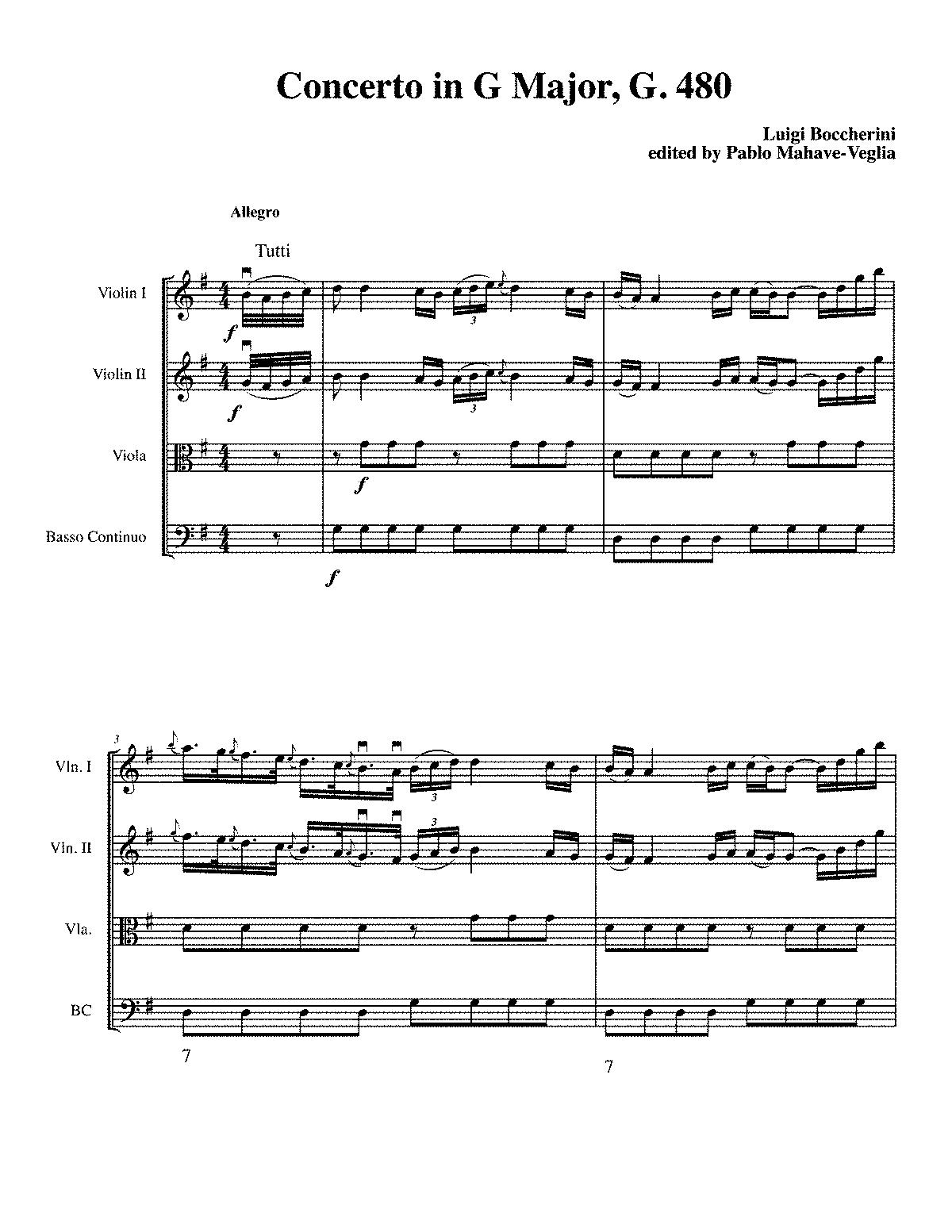Breval Cello Sonata In C Major Pdf Editor - xilusimaging