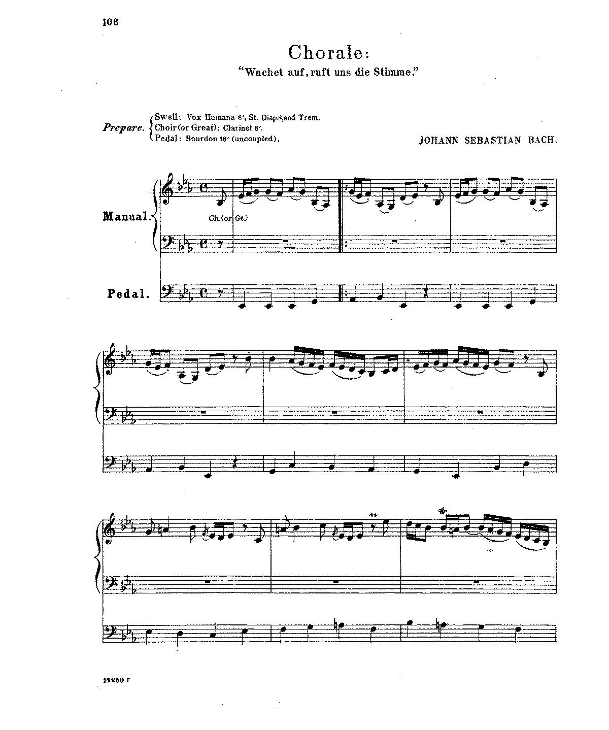 e7d3f94e06f29b92fb2e403a3fe02d7c3a39cd50 - Down By The Salley Gardens Britten Sheet Music Pdf
