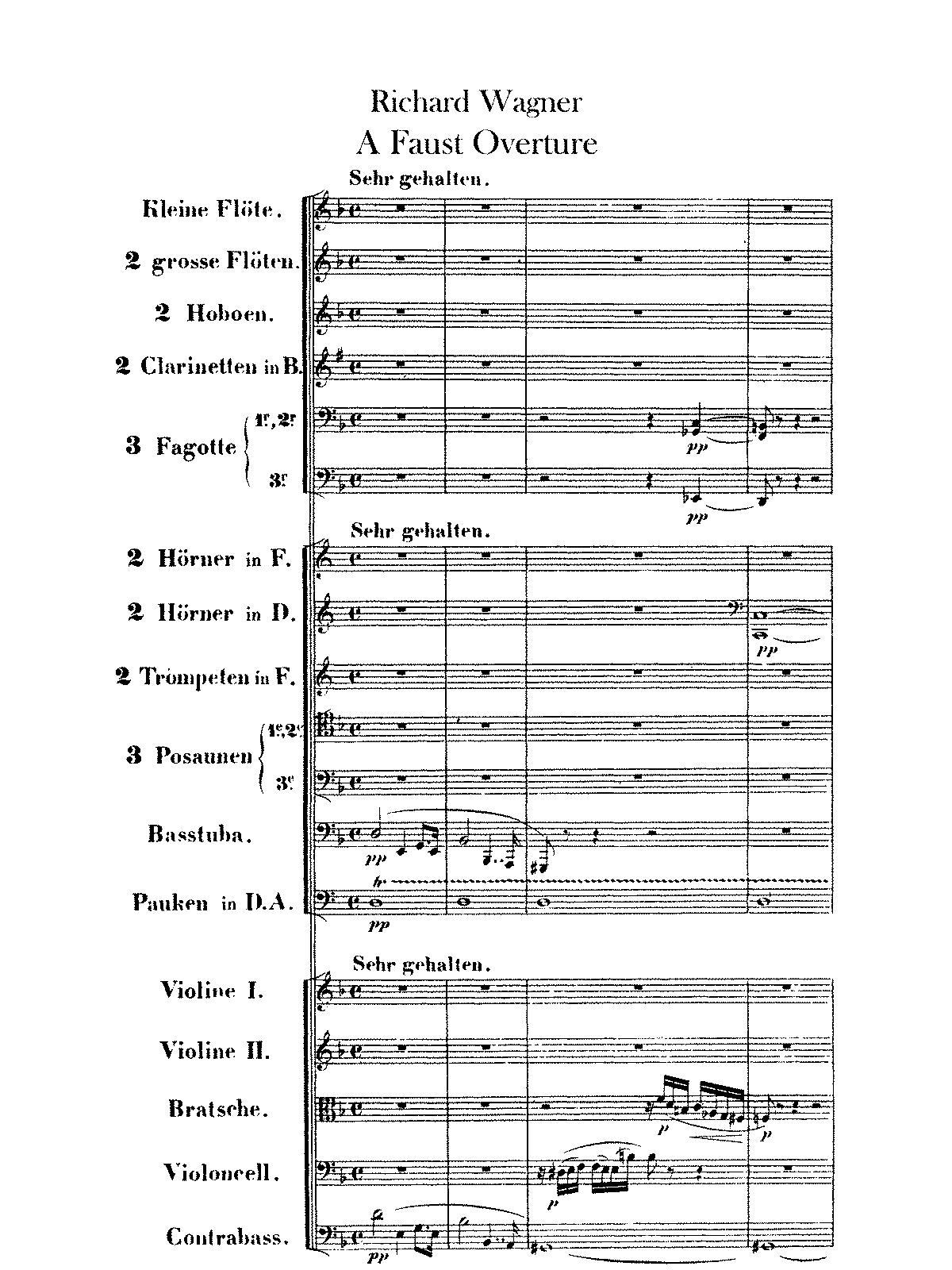 richard wagner wikipedia