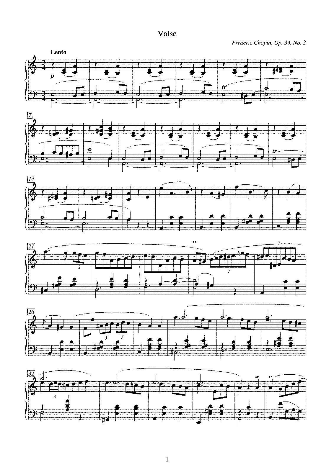 nocturne op 9 no 2 tab pdf