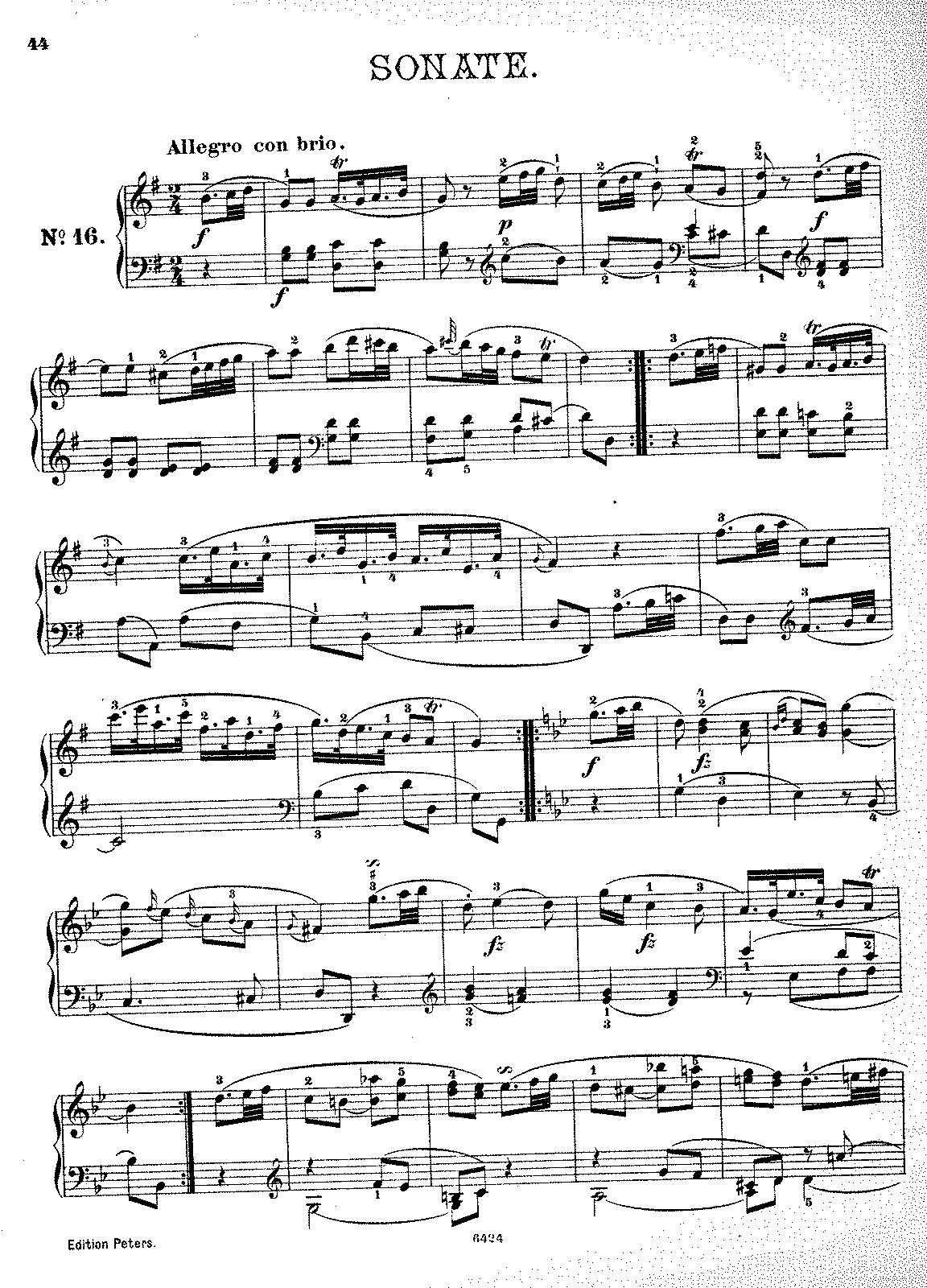 otliz-konchini-gaydn-sonata-sol-minor-noti-velba-tramvae-porno