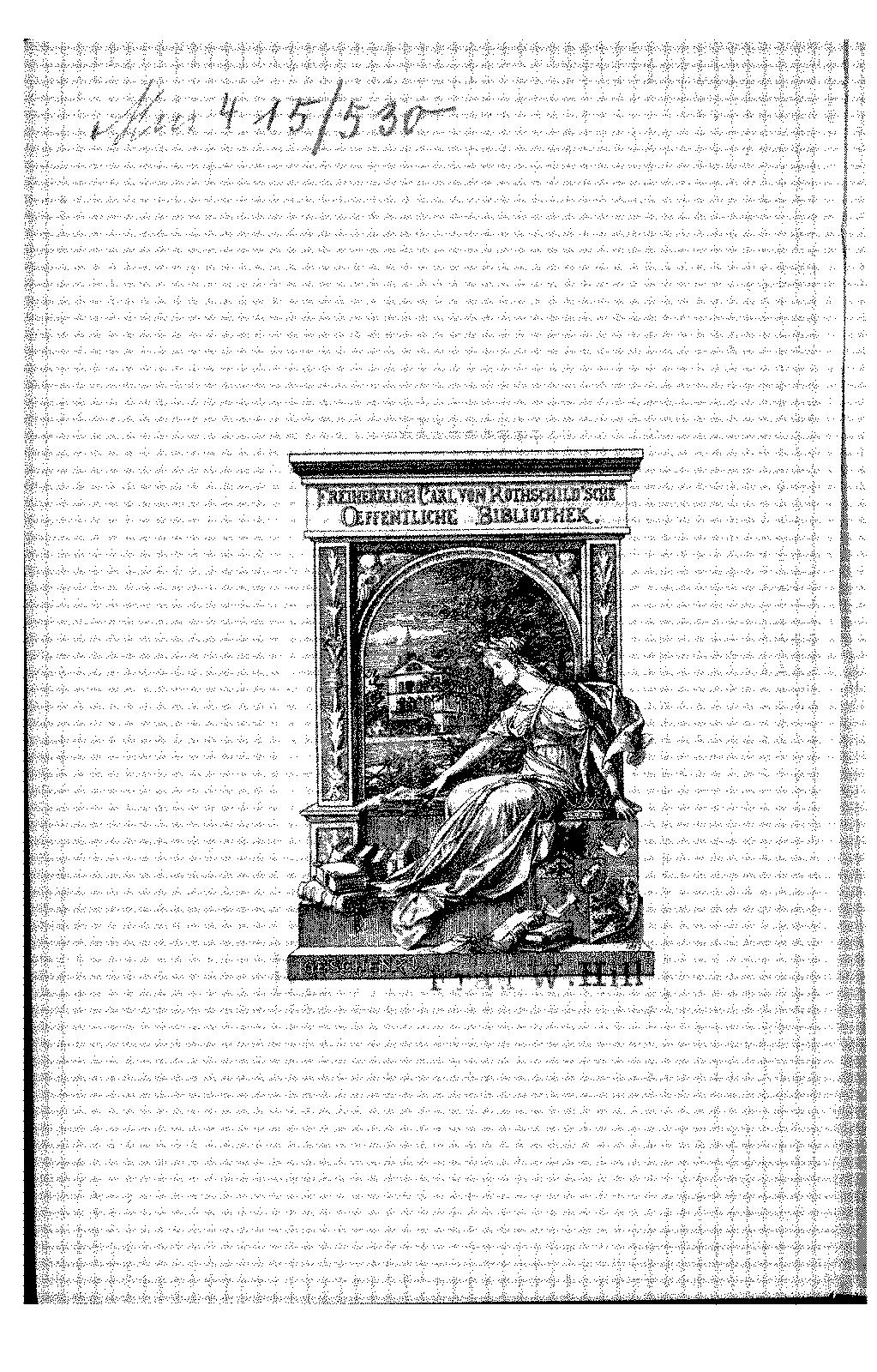 Festspiel-Ouverture, Op 94 (Goltermann, Georg) - IMSLP/Petrucci