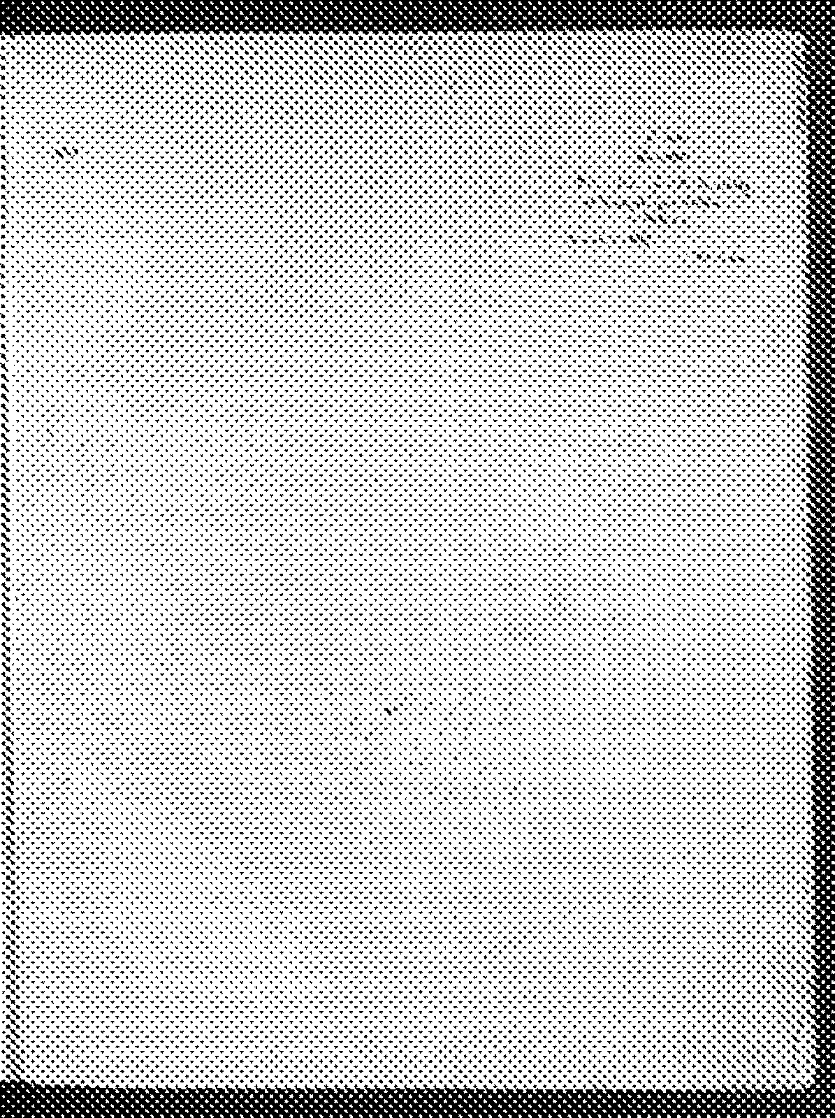 script html traduction gratuit