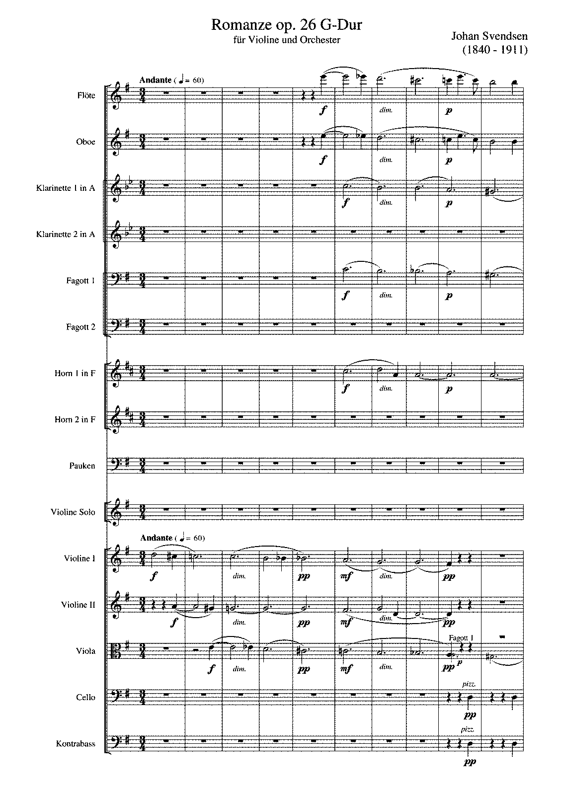 Op. 26