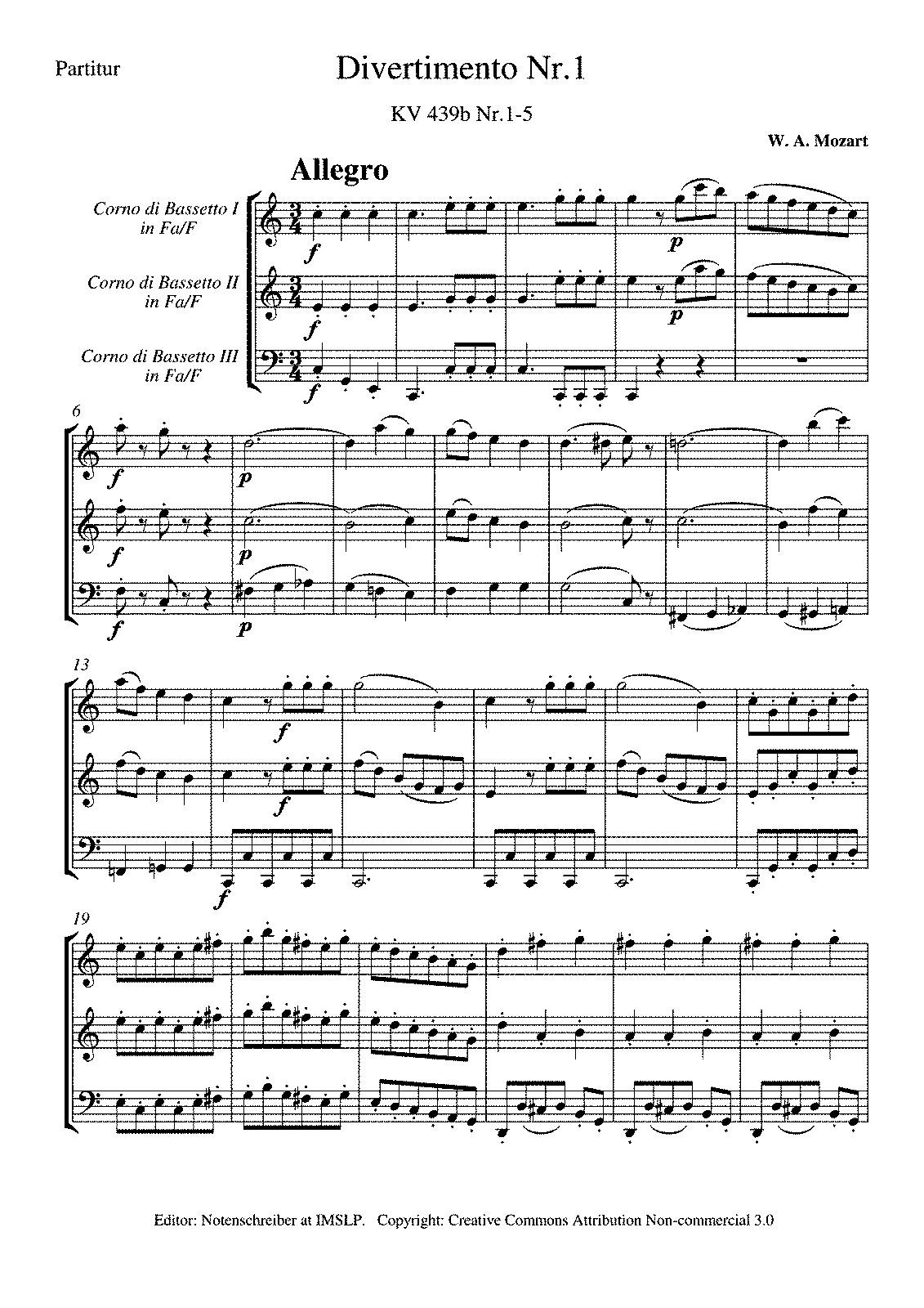 stravinsky symphony in three movements imslp