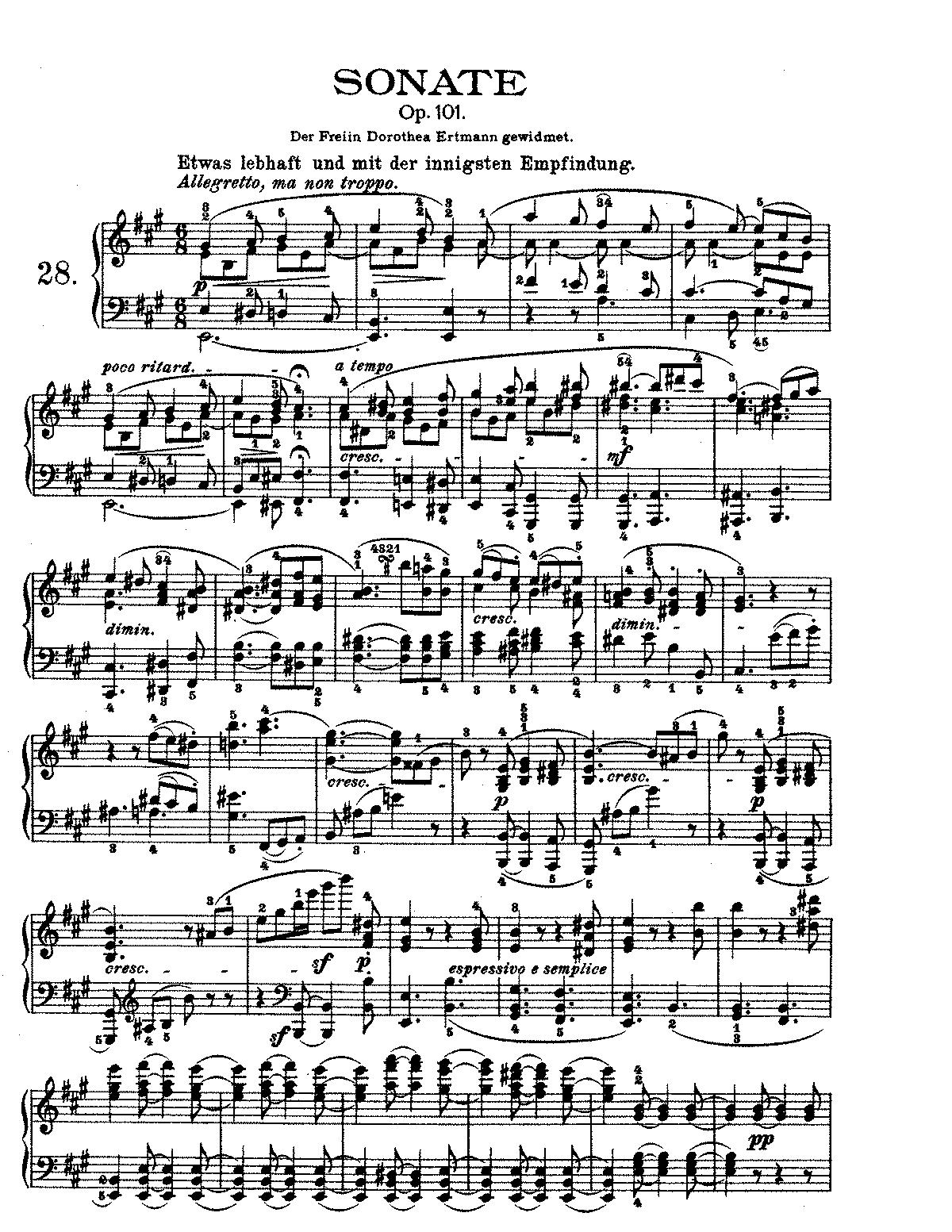 Piano pdf beyer