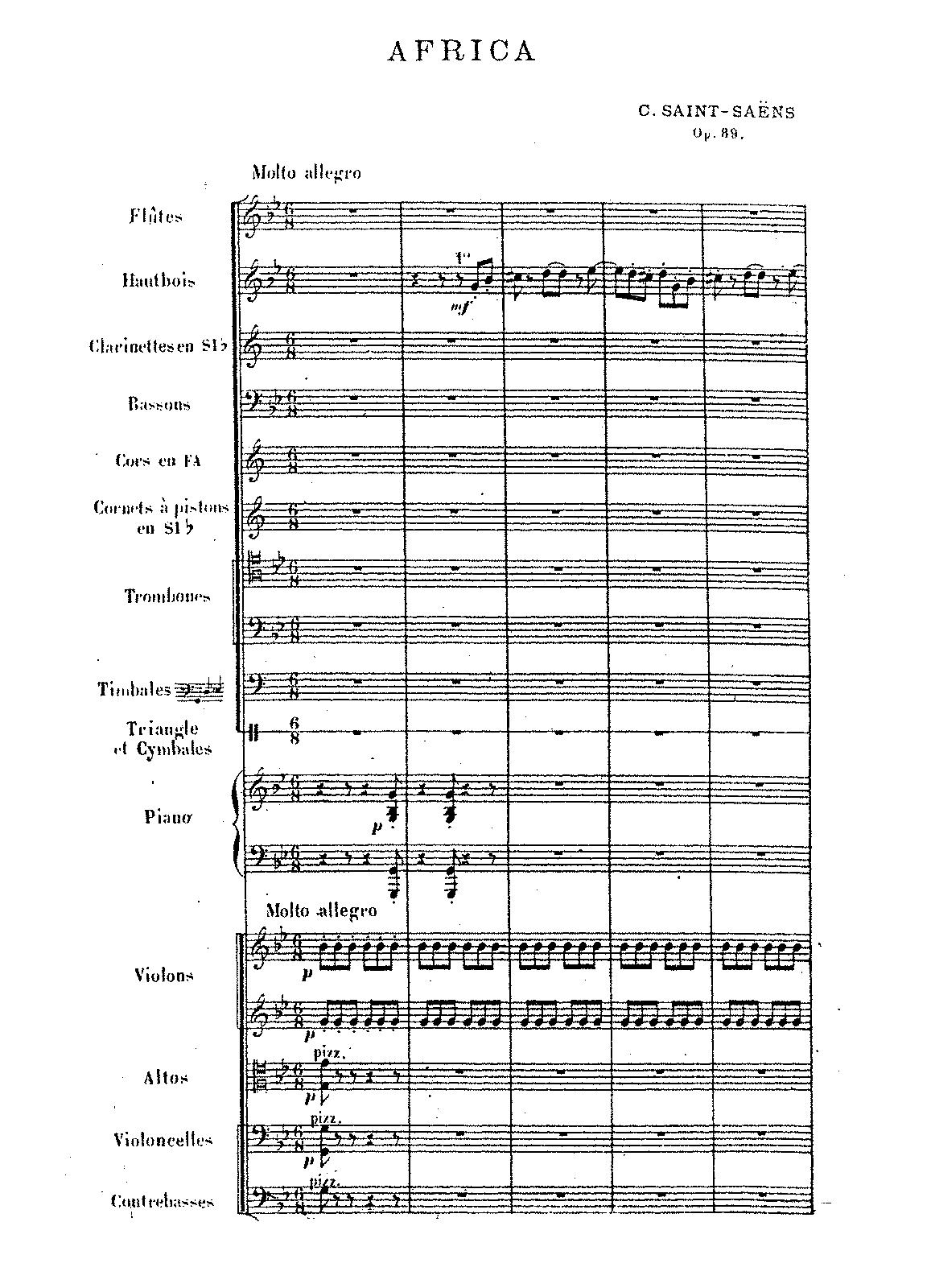 op. 89