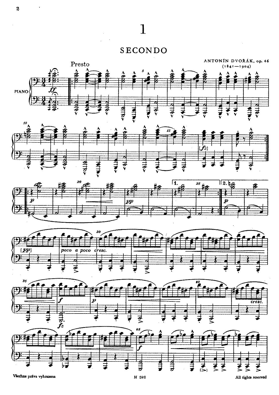 zehn furt chords