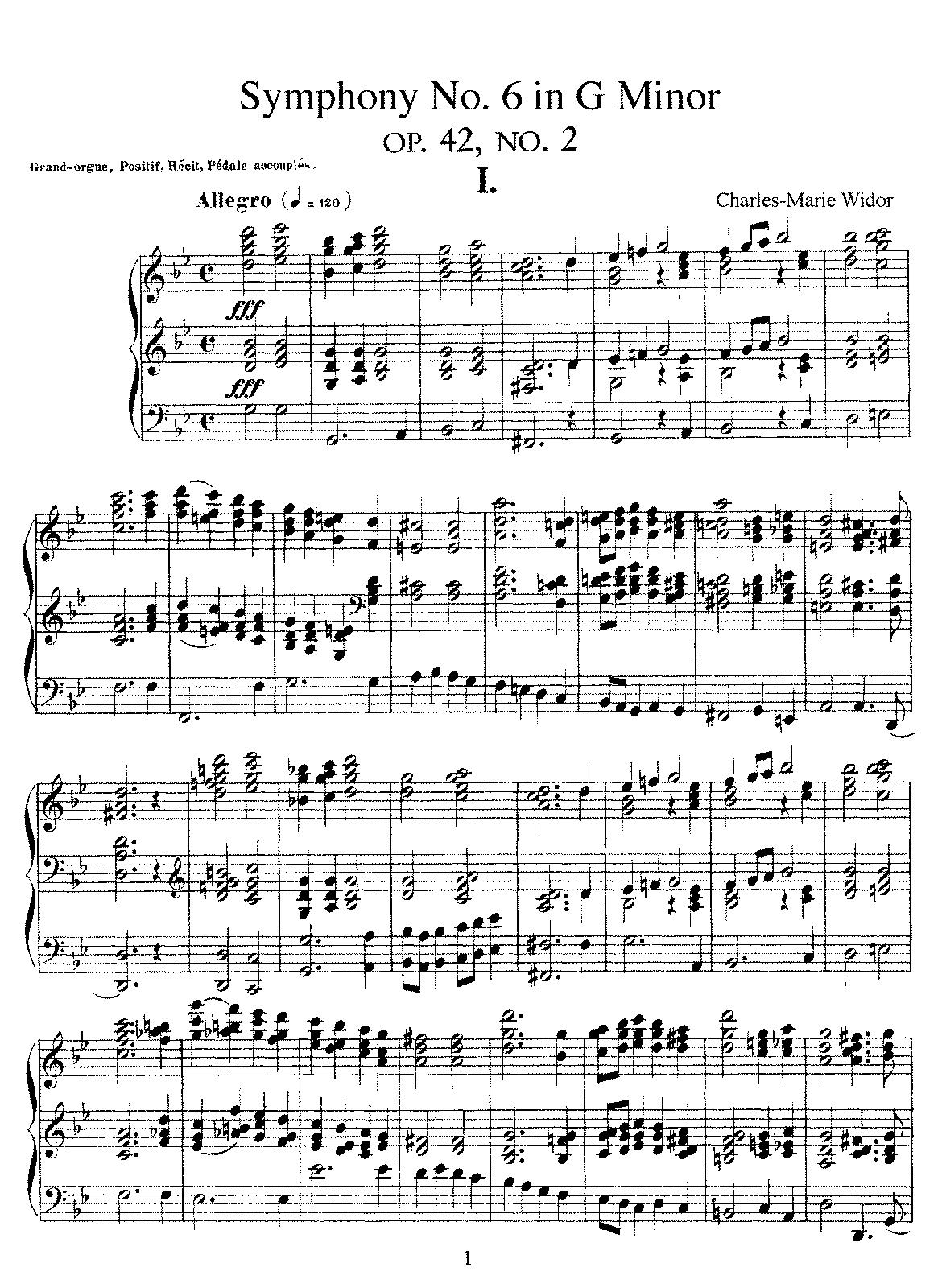 ranger n5 pdf