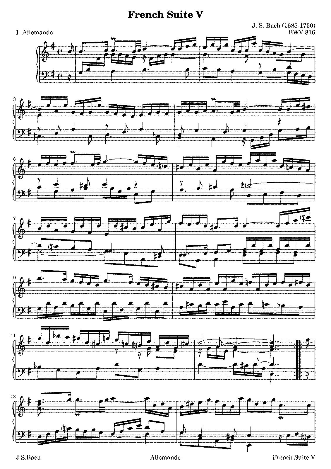 File:PMLP05771-fs5 1-allemande-a pdf - IMSLP/Petrucci Music Library