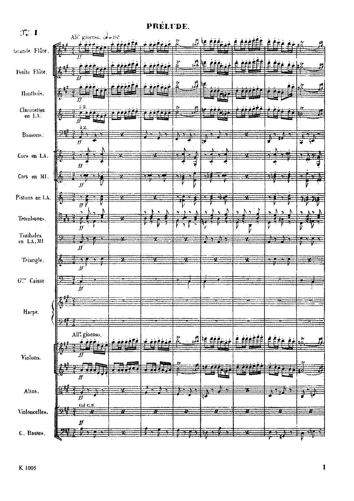 carmen bizet georges petrucci music library  sheet music