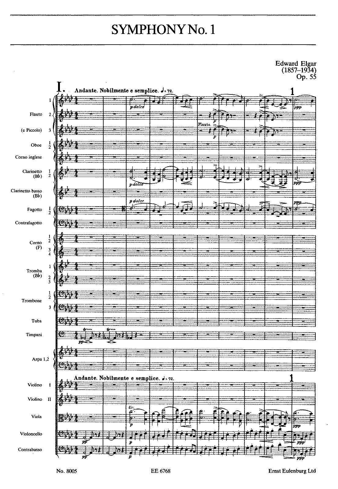 op. 55