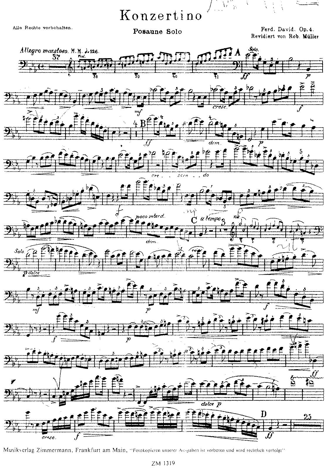 Symphony in the key of xxx vol 9 sex magick - 4 8