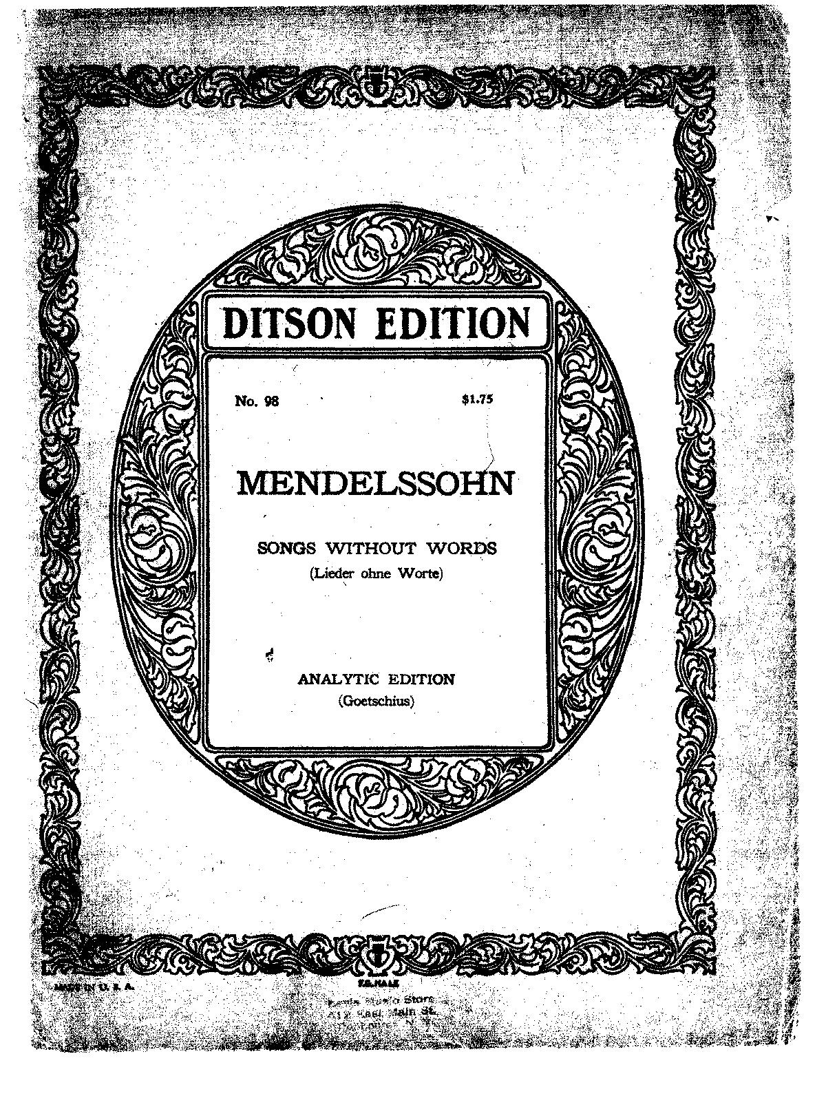 volkslieder texte zum ausdrucken