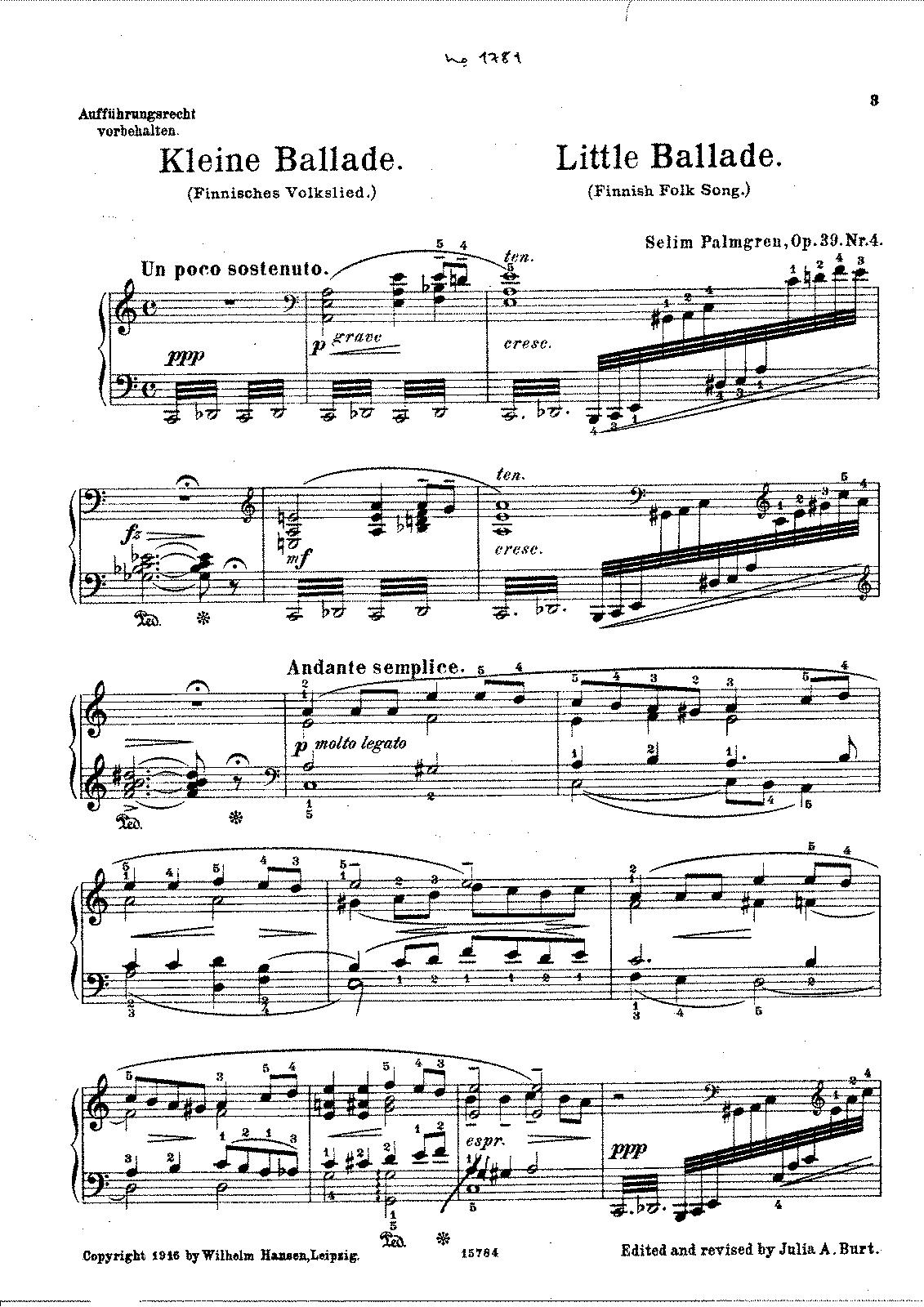 macbeth1817