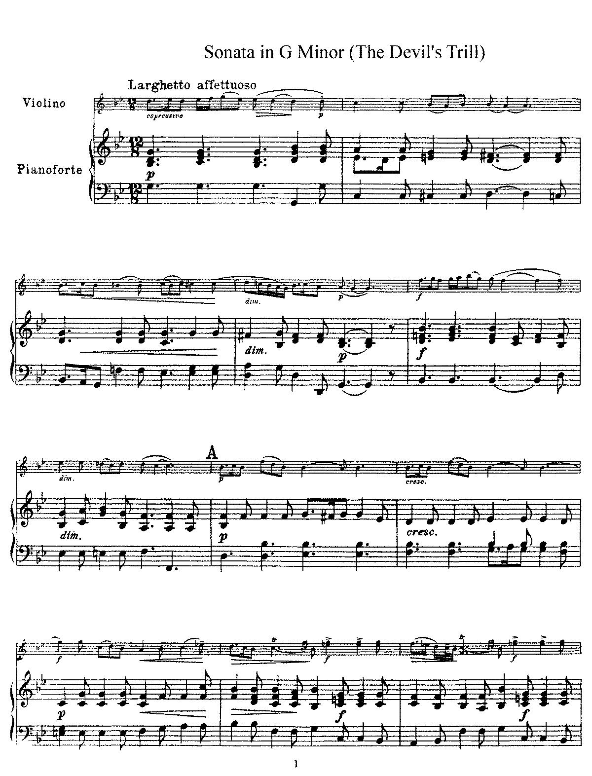 File:Tartini - B g5 - Violin Sonata in G minor (Devil's