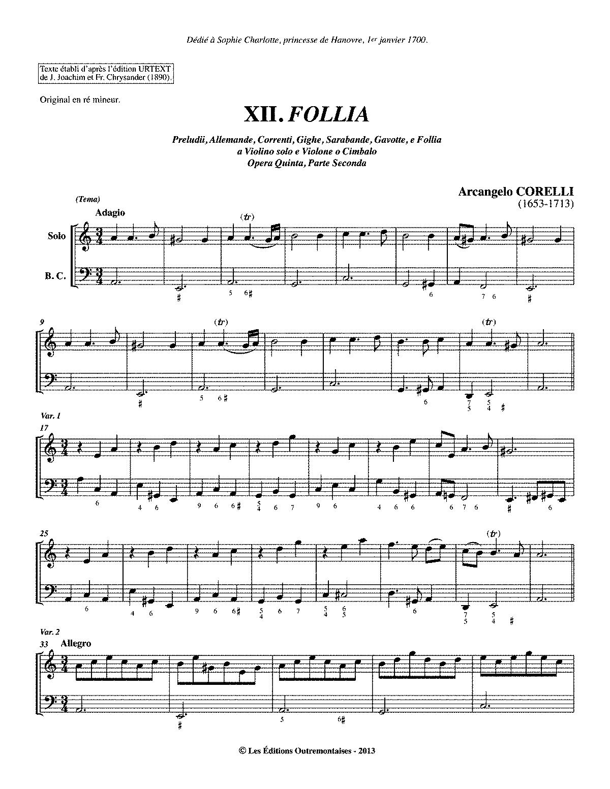Suzuki Viola Book  Seitz Concerto No  Accompaniment