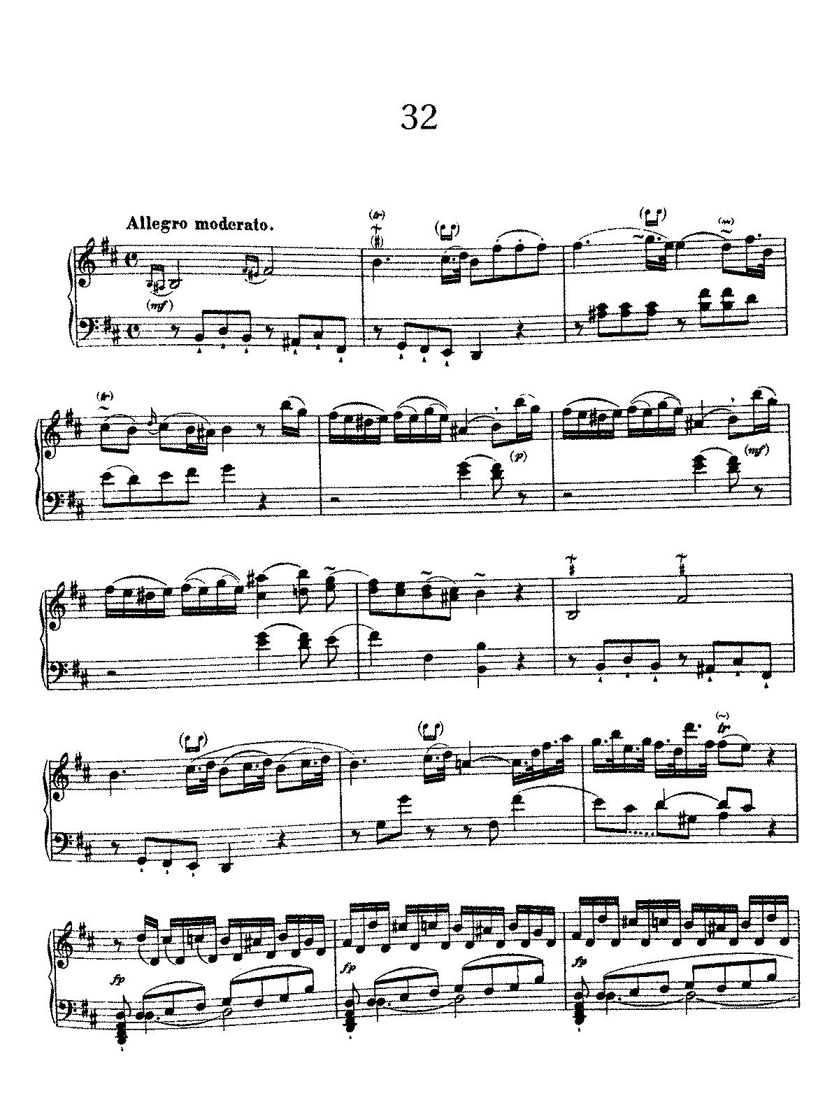 gaydn-sonata-sol-minor-noti-seks-mamka-foto