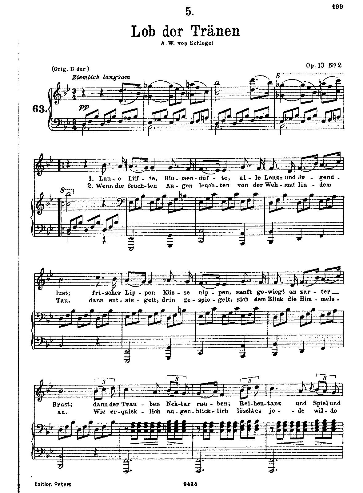 liebes musik texte