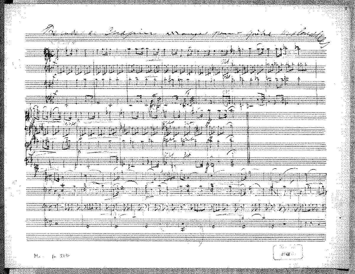 chopin op 28 no 4 pdf