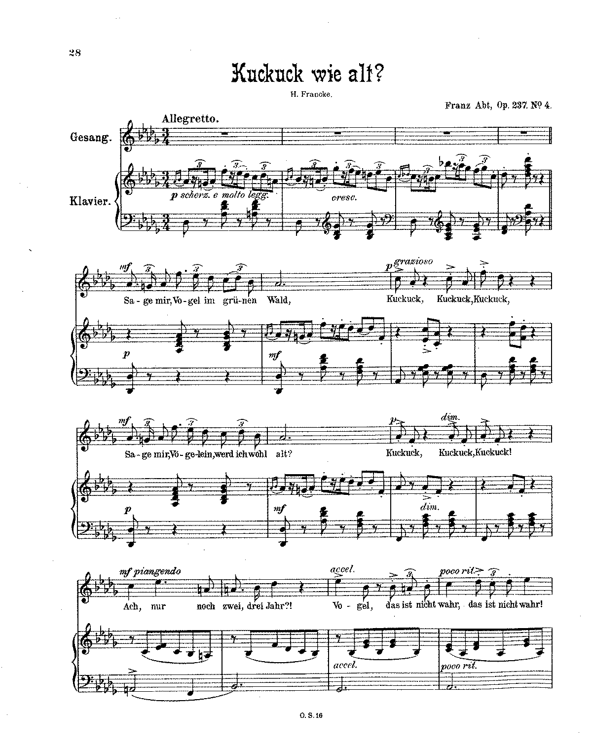 'MAHLER: Commentary on His Music'