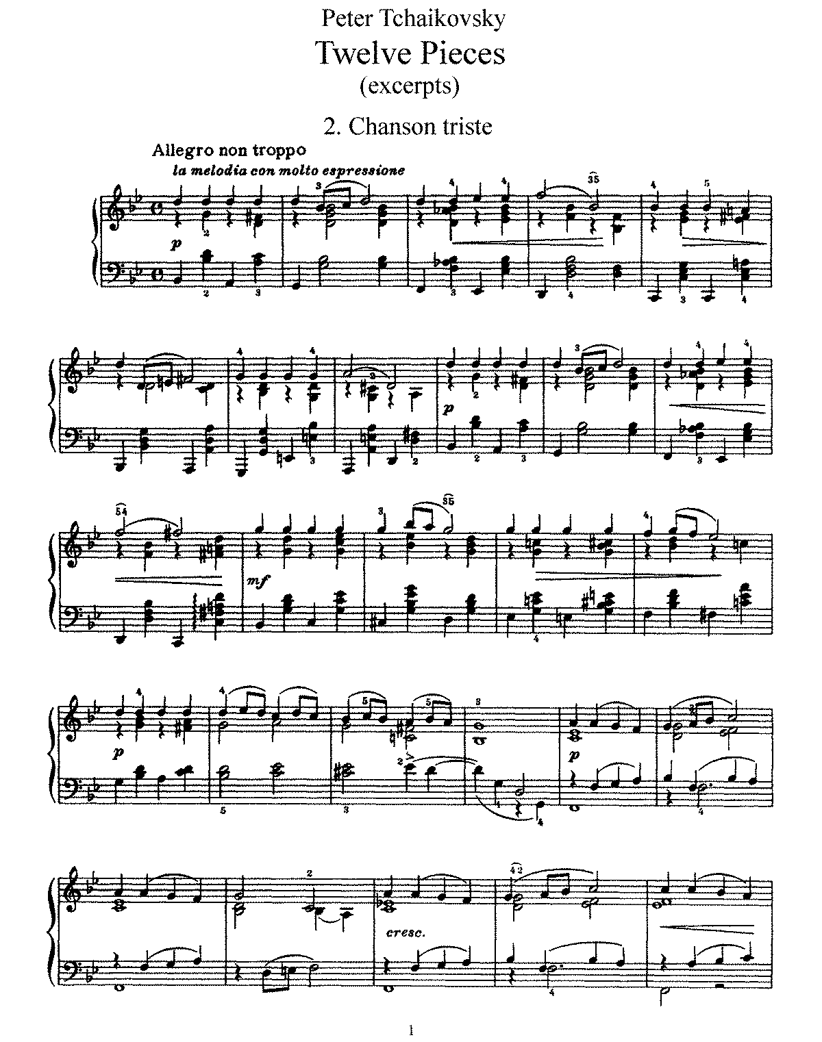 chansons napolitaines gratuites