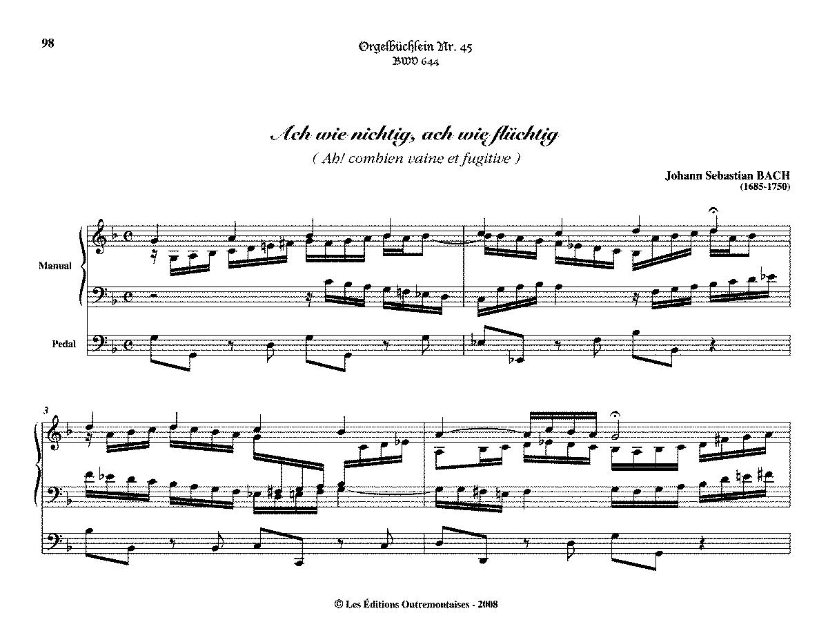 File:WIMA 9cfa-Bach Choral BWV644 pdf - IMSLP/Petrucci Music Library