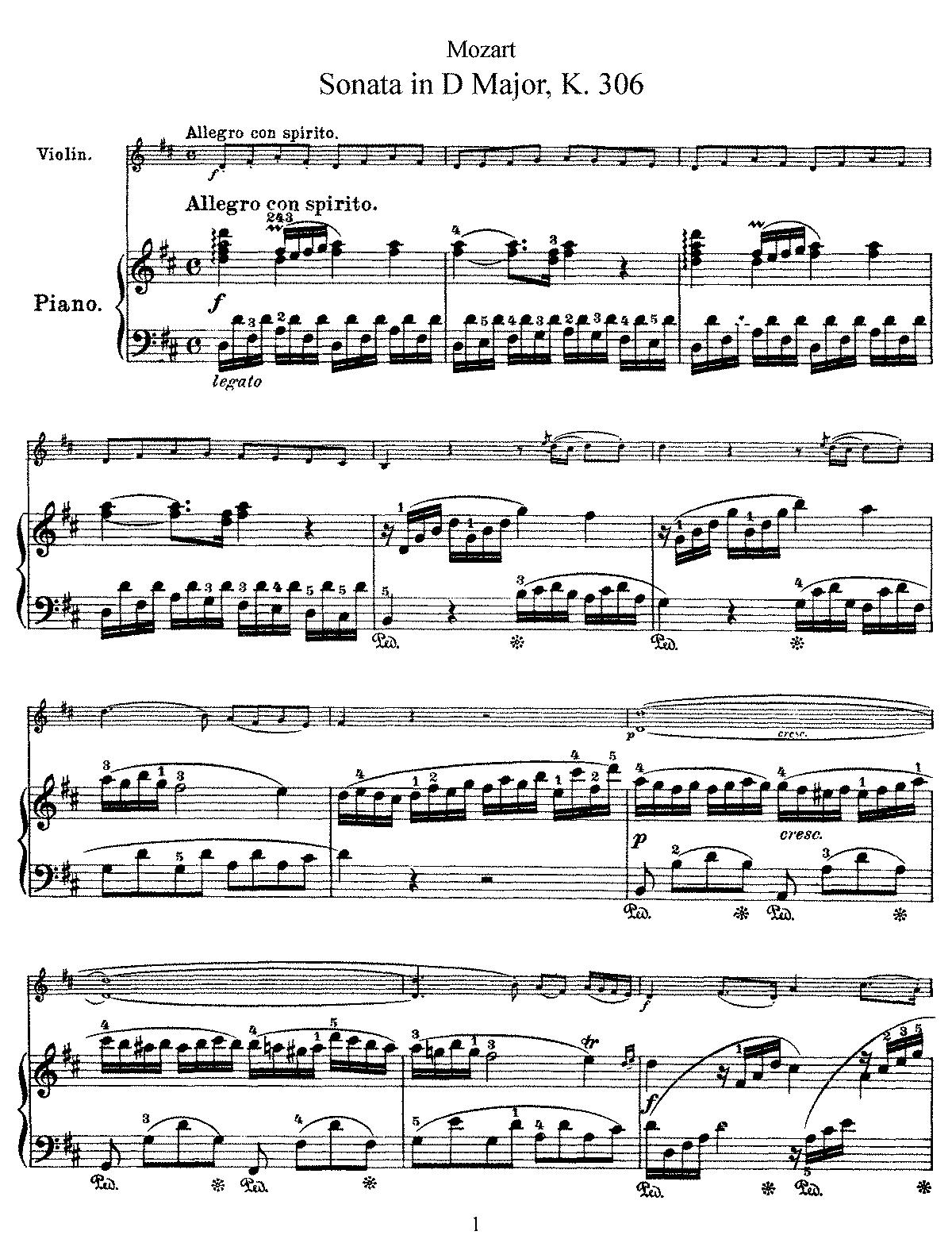 soviet union anthem for flute