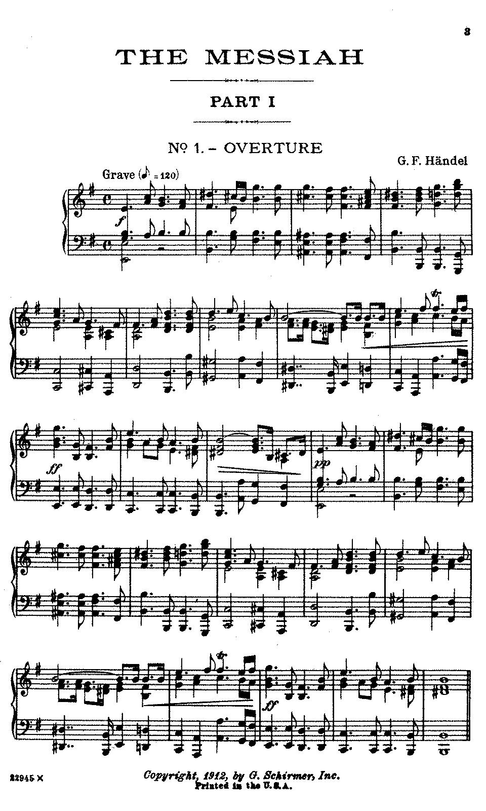 File:PMLP22568-IMSLP11870-Handel Messiah Schirmer 1912-bars