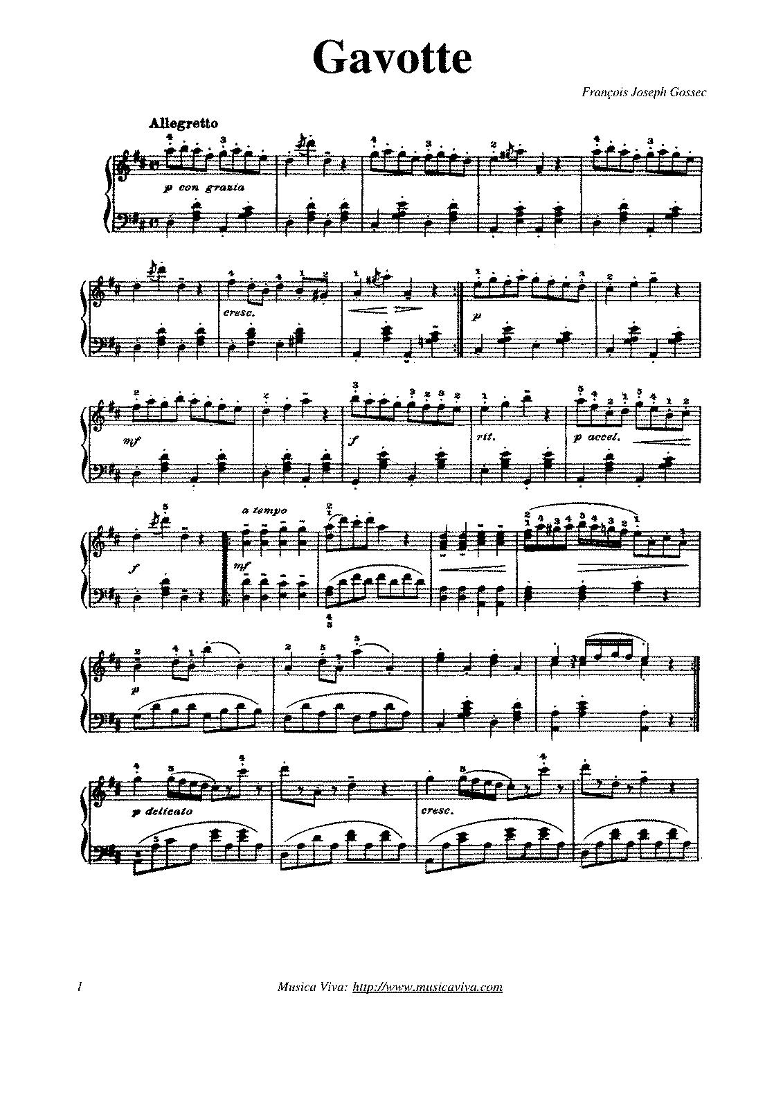 Suzuki Violin Book  Twinkle Variations