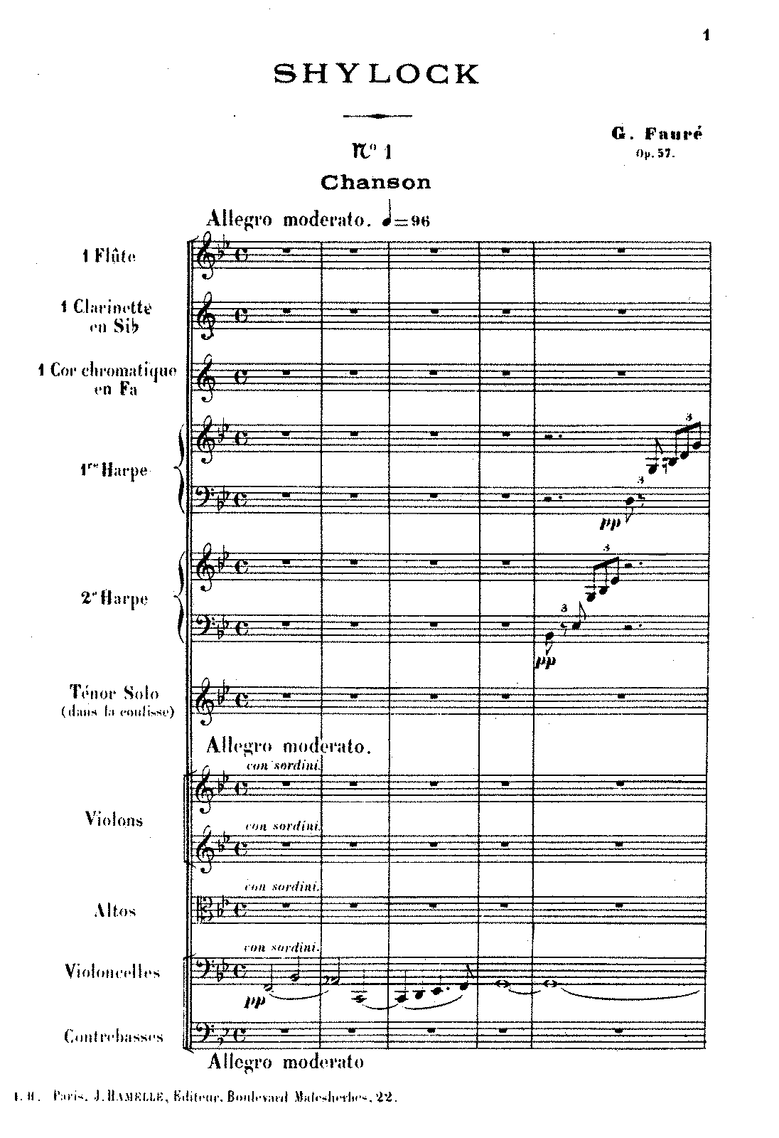 op. 57