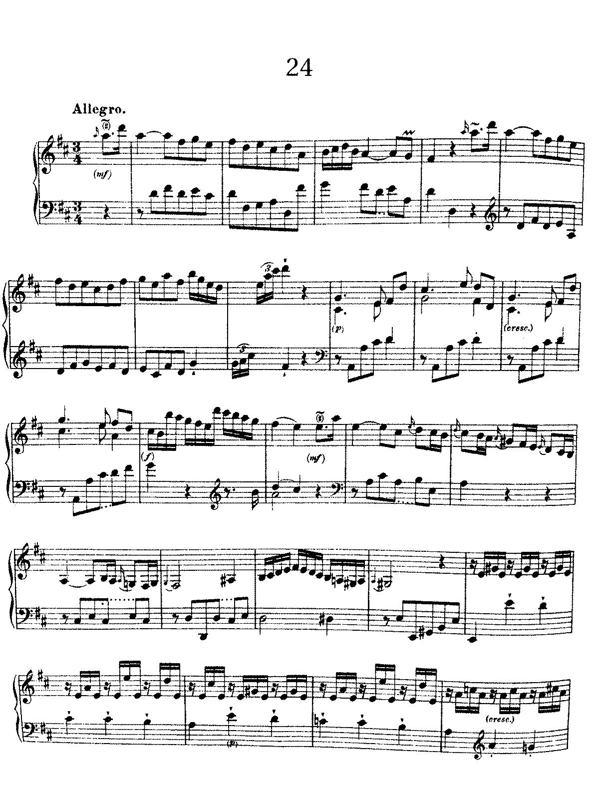 gaydn-sonata-sol-minor-noti-domashnee-porno-foto-russkih-v-chulkah-kolgotkah