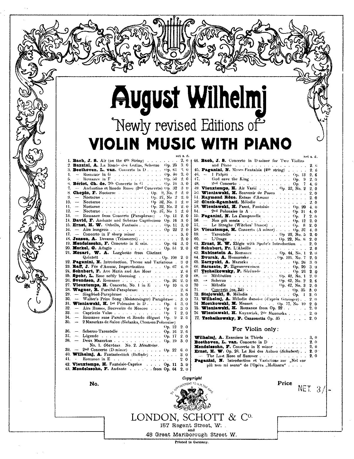 Tchaikovsky research paper