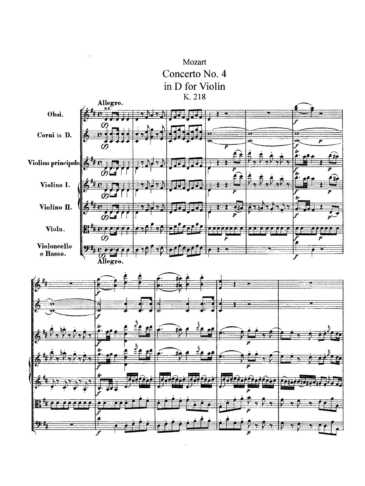Suzuki Viola Book