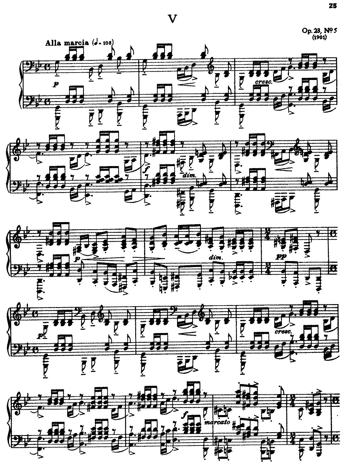 Audio Sample